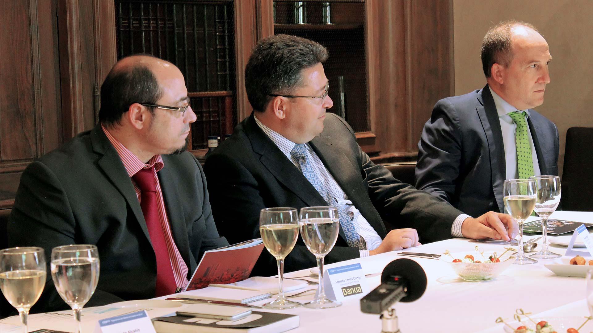 oracle_tpnet_evento_debate_mesa_redonda_informe_herramientas_experiencia_cliente_07