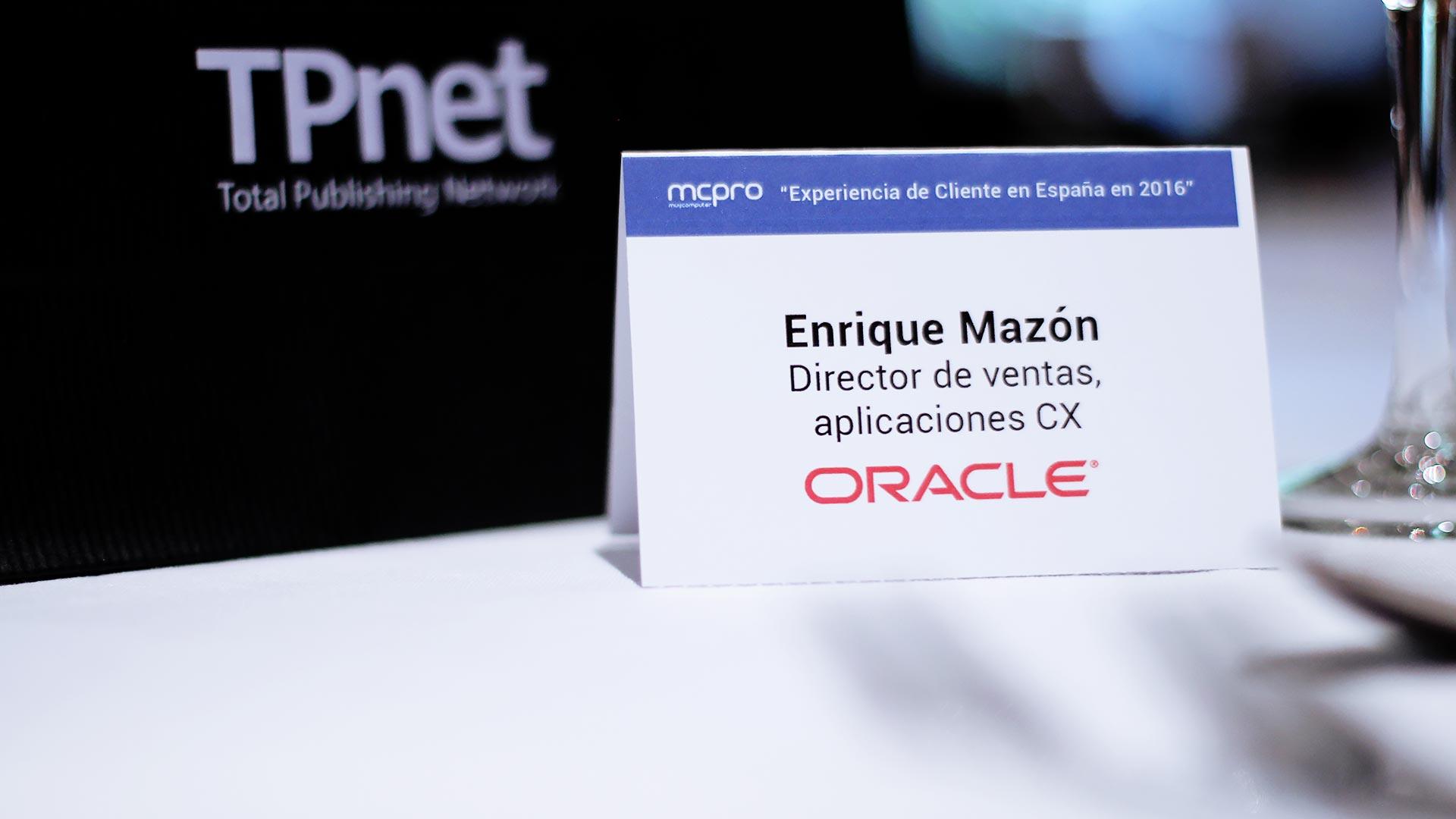 oracle_tpnet_evento_debate_mesa_redonda_informe_herramientas_experiencia_cliente_21