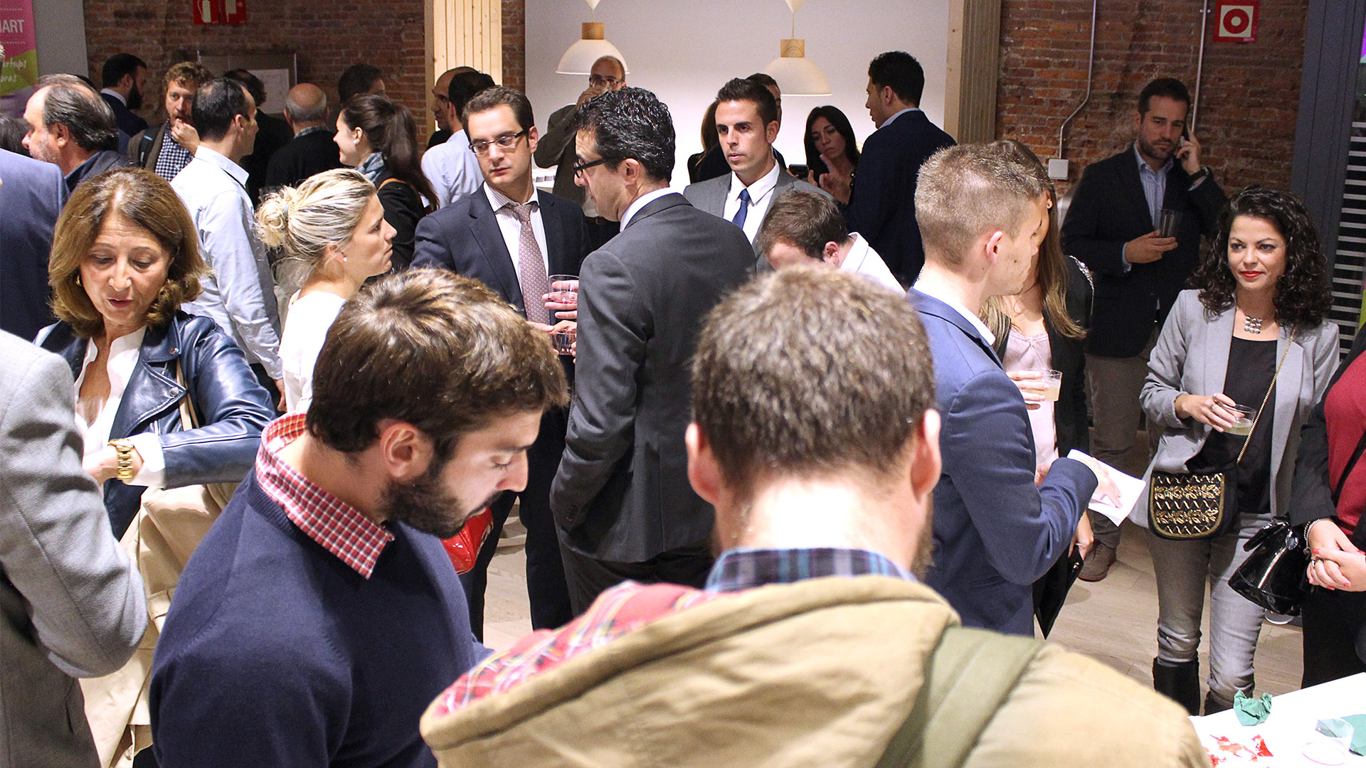 tpnet-small-smart-2016-evento-startups-cocktail-01