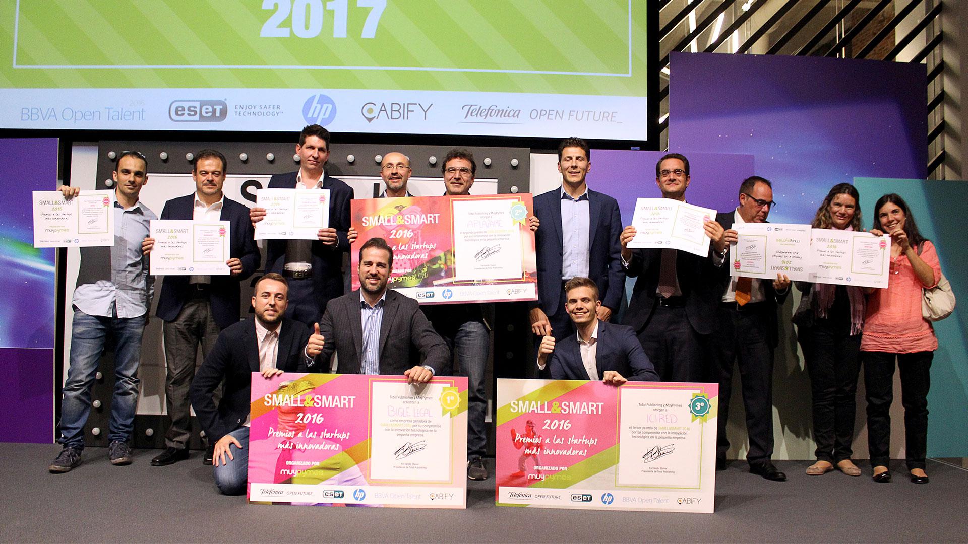 tpnet-small-smart-2016-evento-startups-ganadores-finalistas