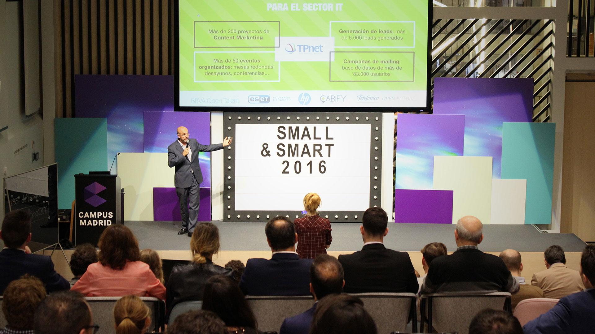 tpnet-small-smart-2016-evento-startups-prersentacion-javier-perez-cortijo