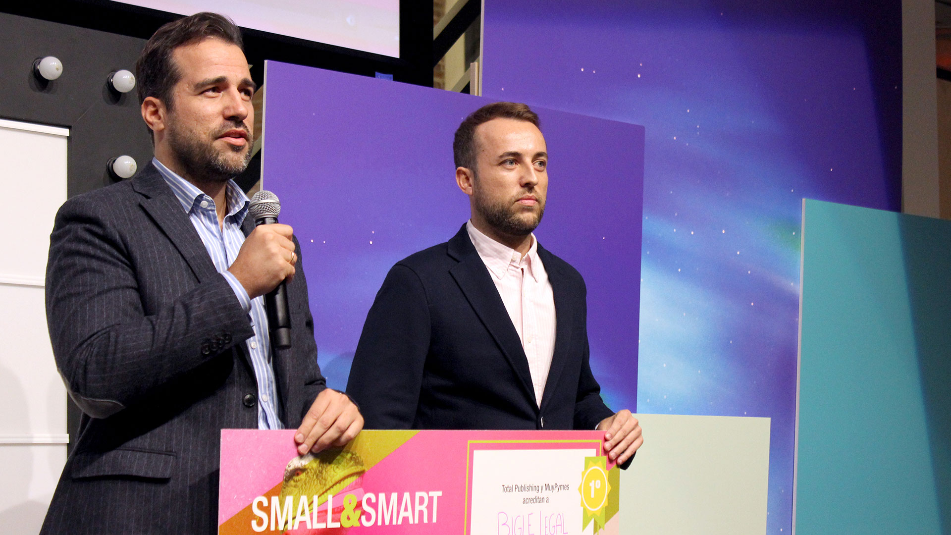tpnet-small-smart-2016-evento-startups-primer-premio-bigle-legal-02