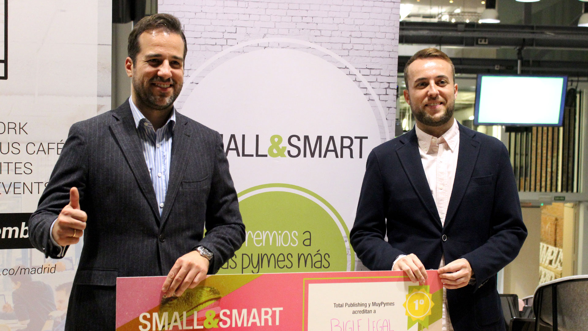 tpnet-small-smart-2016-evento-startups-primer-premio-bigle-legal