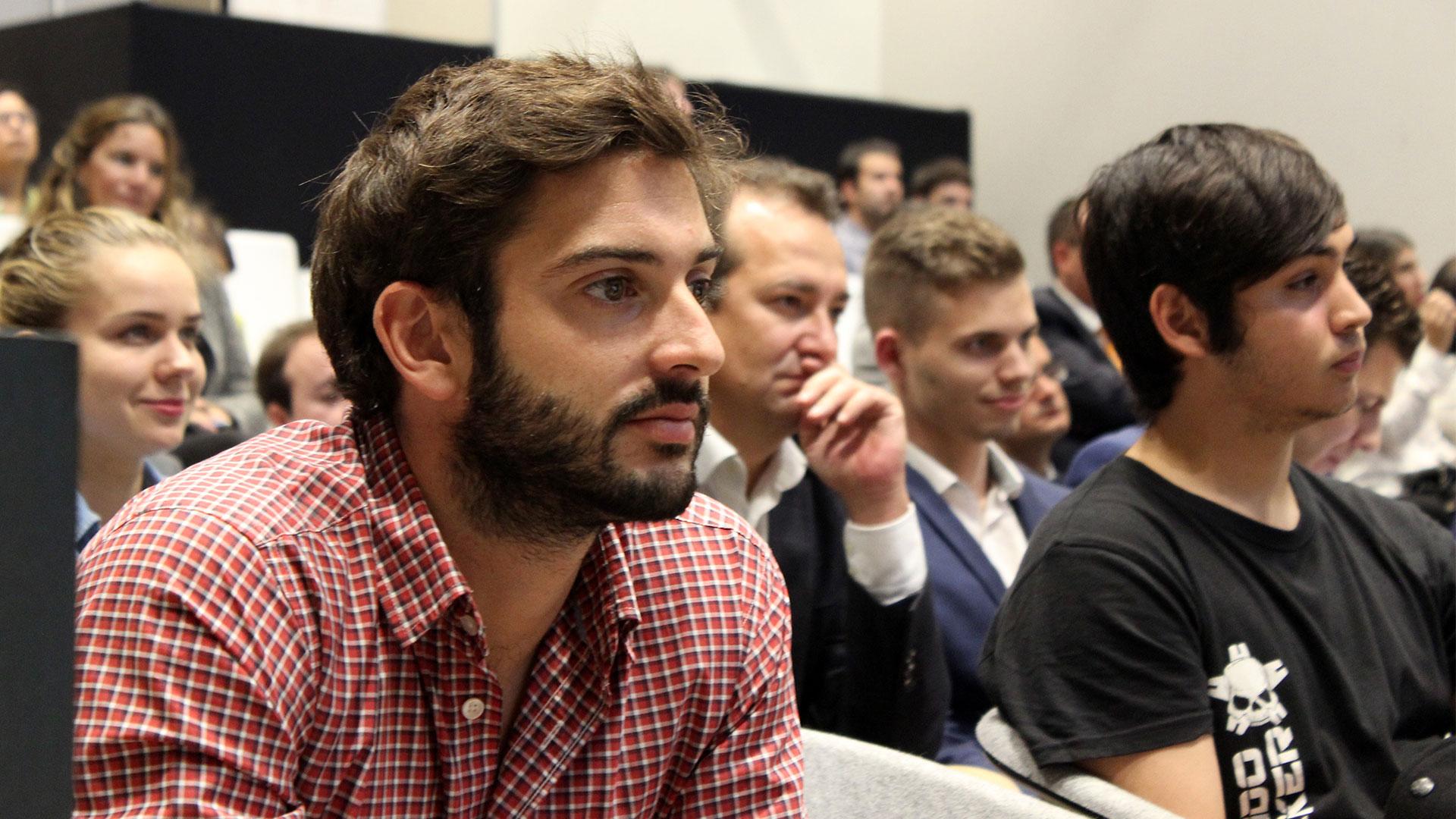 tpnet-small-smart-2016-evento-startups-publico-detalle-01