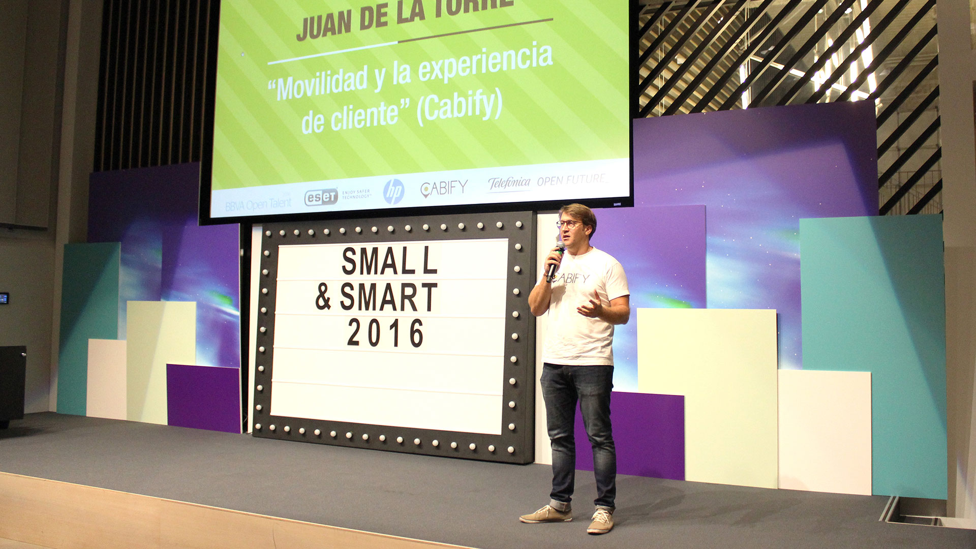 tpnet-small-smart-2016-evento-startups-smarttalks-juan-delatorre-cabify