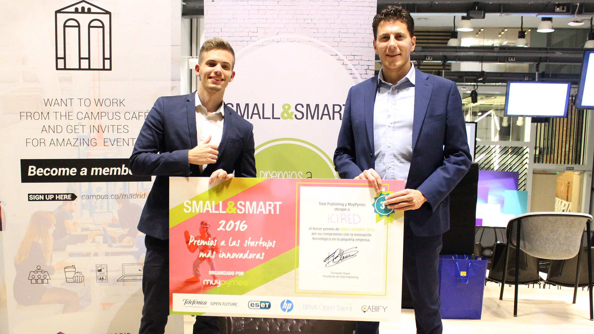 tpnet-small-smart-2016-evento-startups-tercer-premio-icired-02