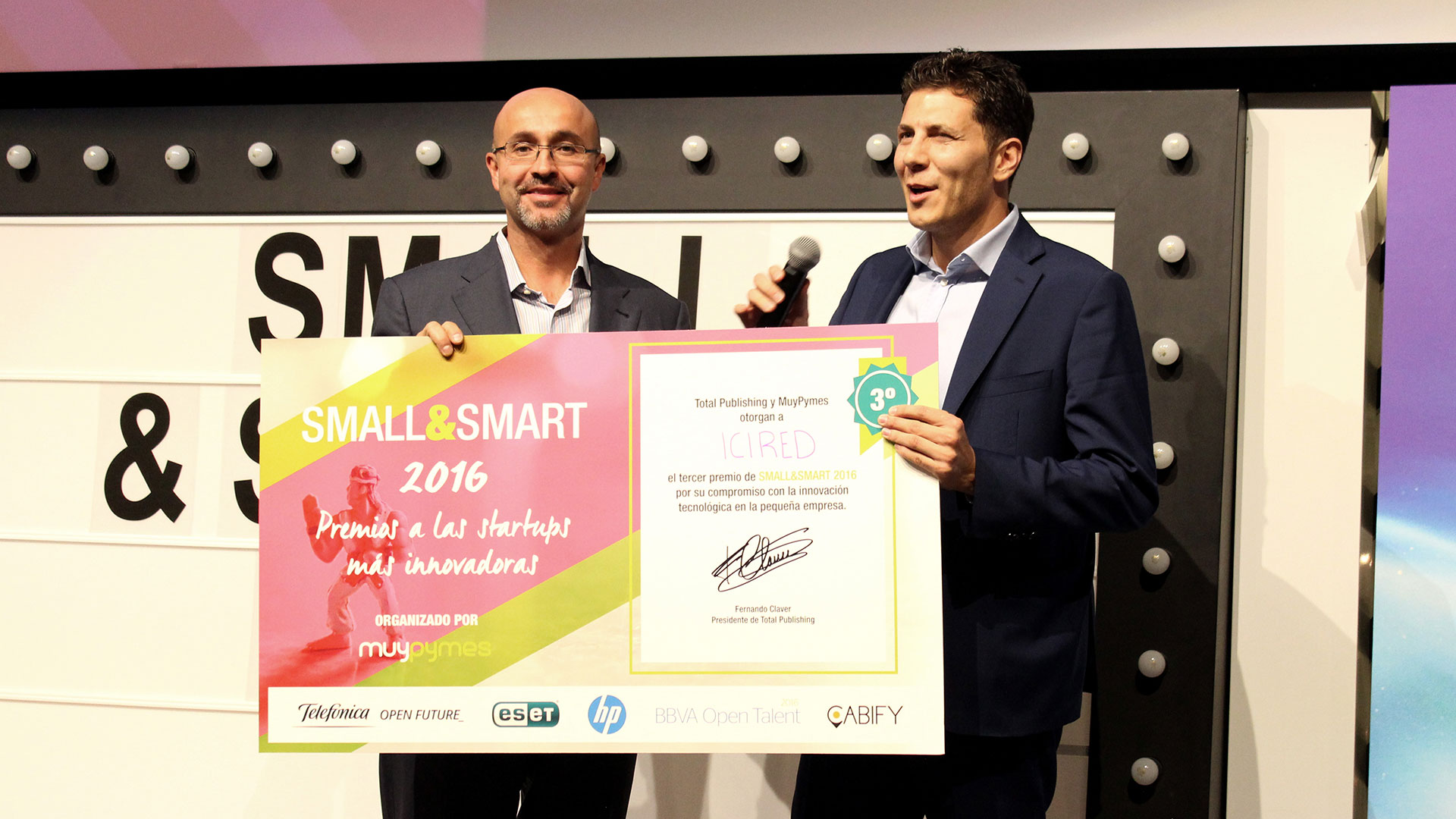 tpnet-small-smart-2016-evento-startups-tercer-premio-icired