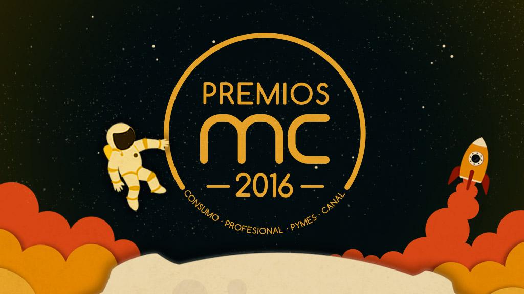 premios-mc-2016mc