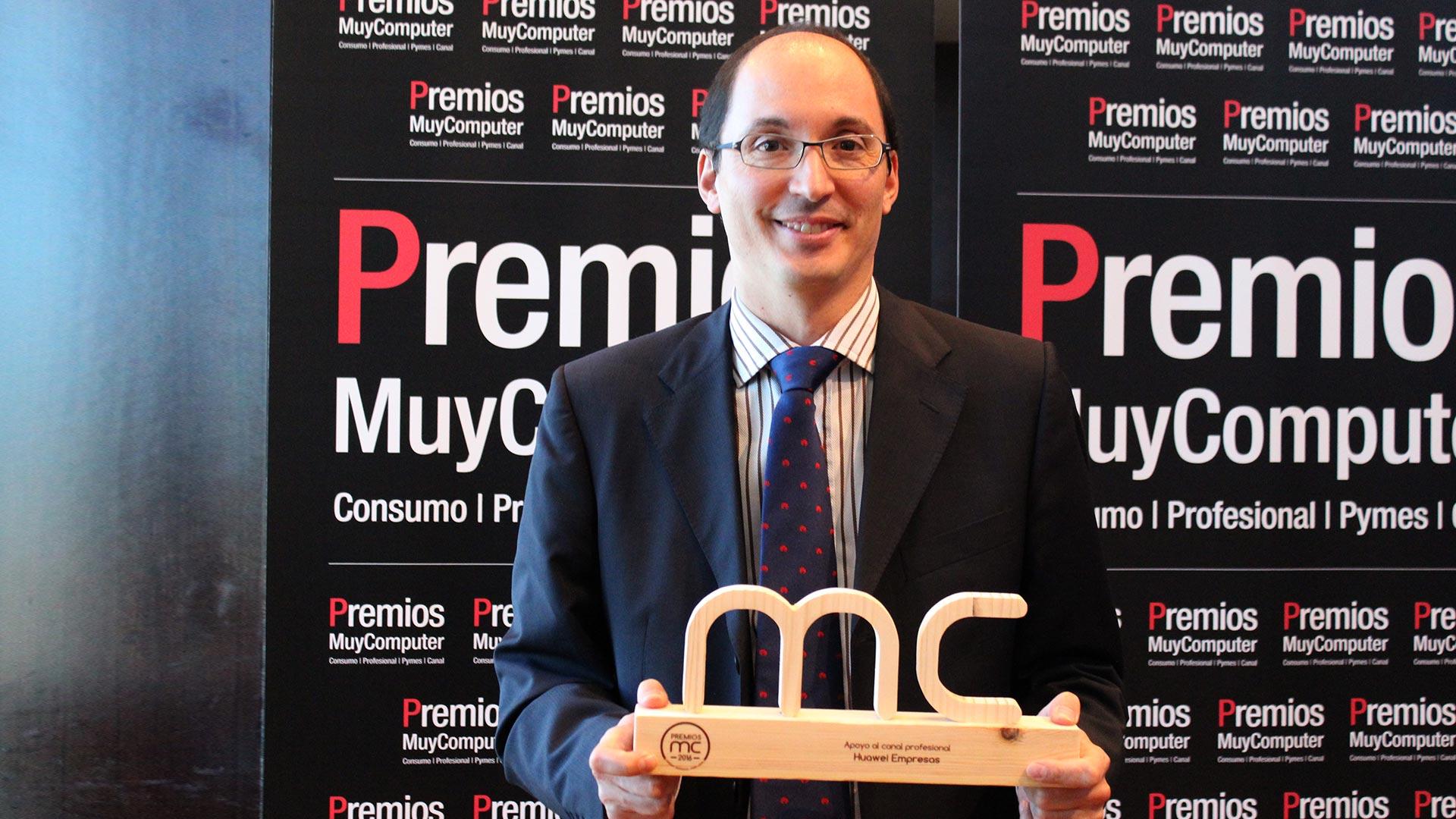 premiosmc2016-apoyo-canal-profesional-huawei-empresas