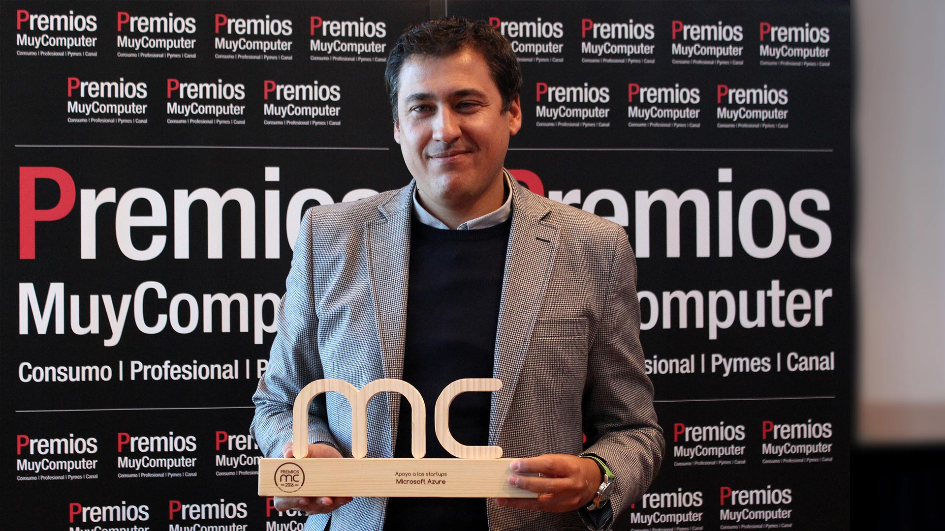 premiosmc2016-apoyo-startups-microsoft-azure