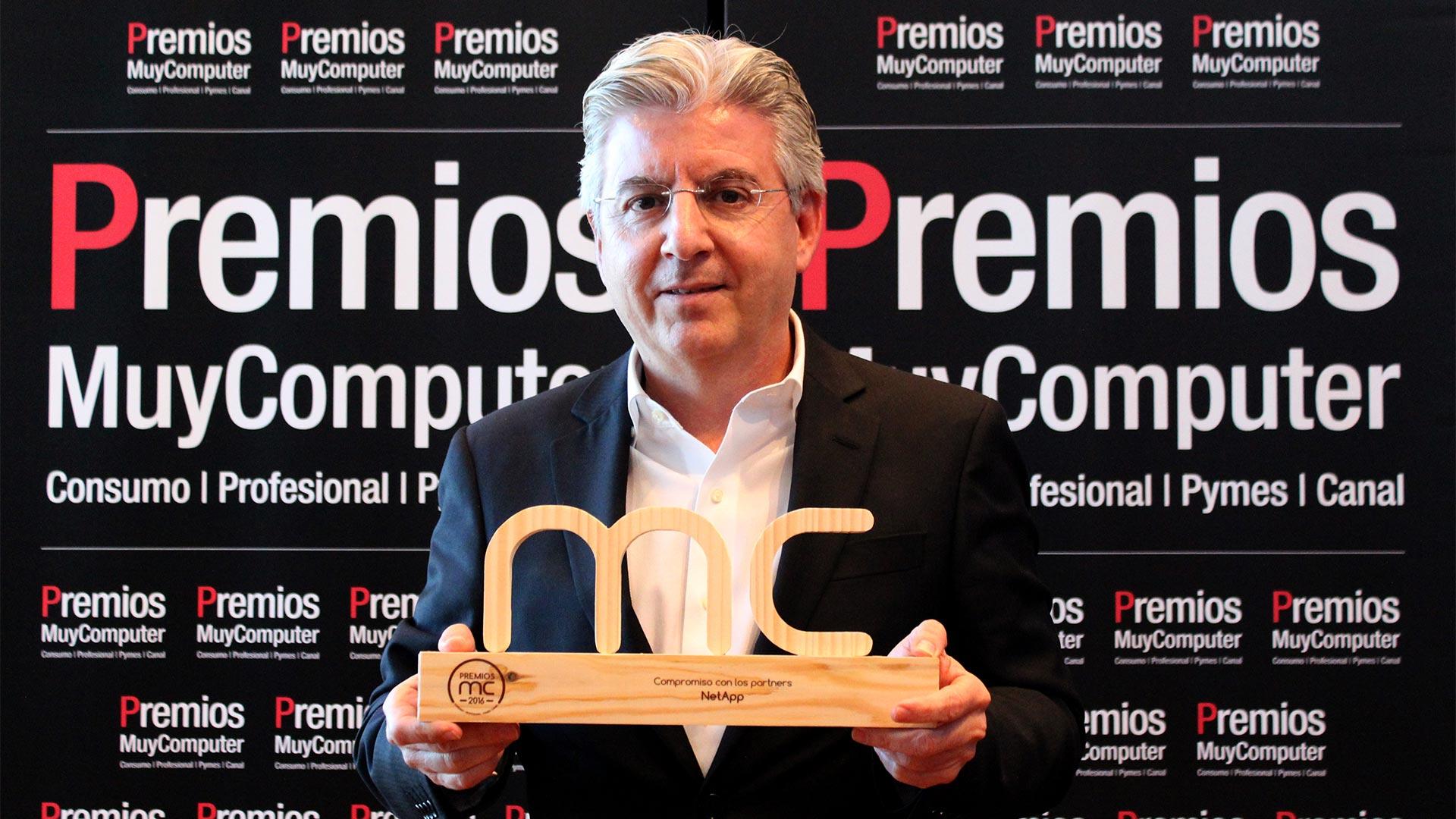 premiosmc2016-compromiso-partners-netapp