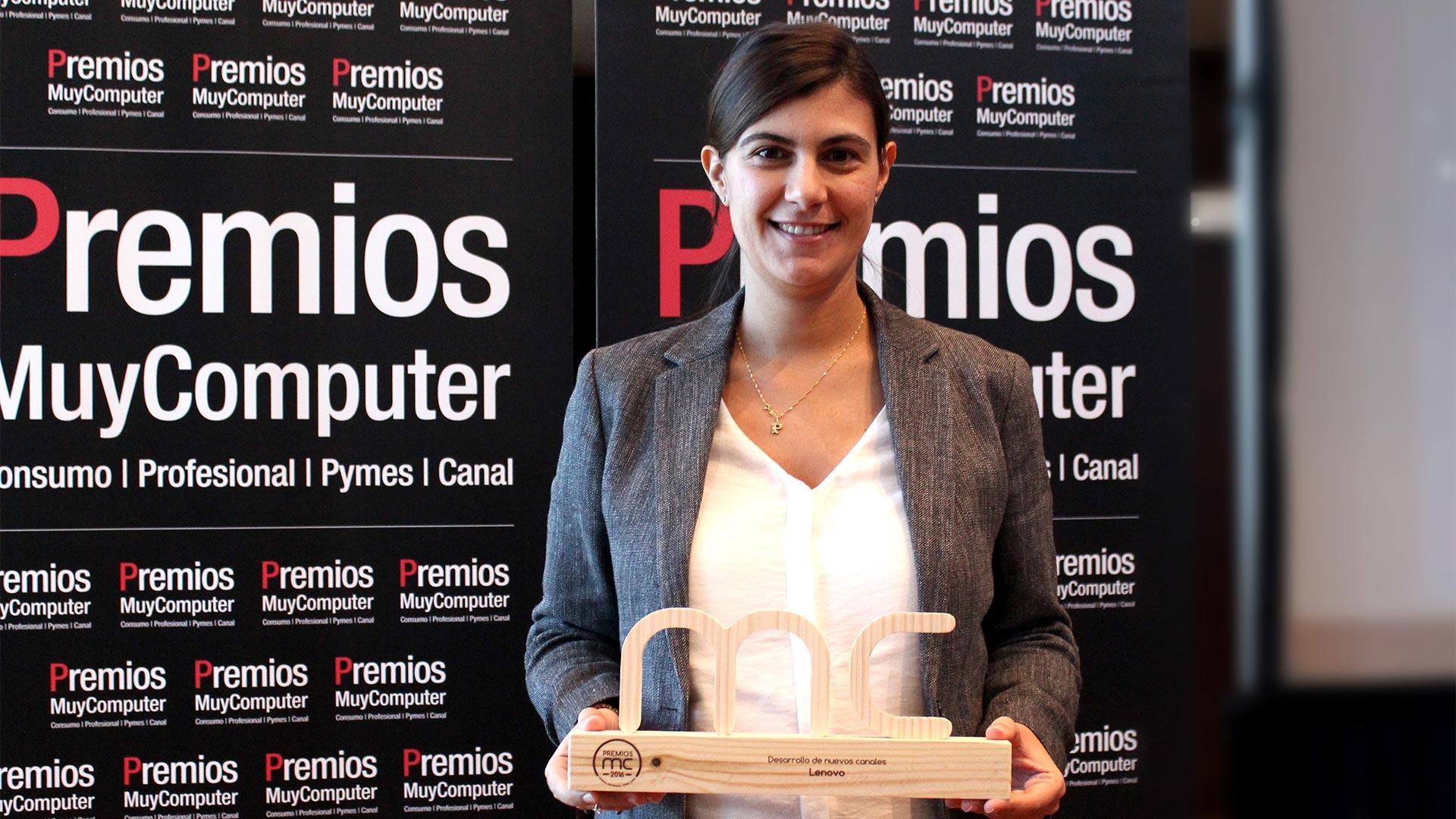 premiosmc2016-desarrollo-nuevos-canales-lenovo