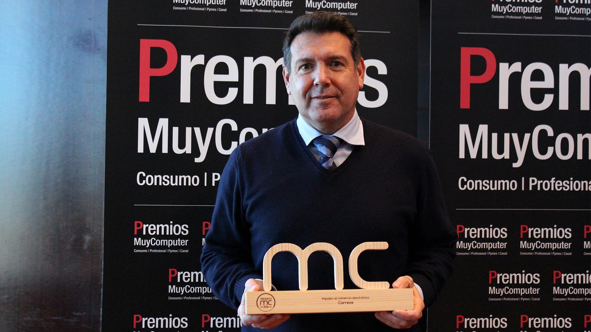 premiosmc2016-impulso-comercio-electronico-correos
