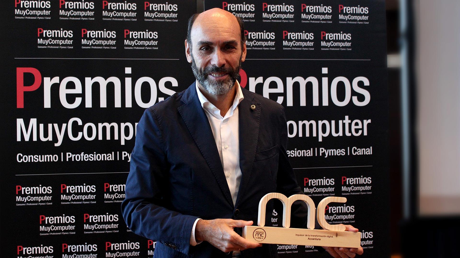 premiosmc2016-impulsor-transformacion-digital-accenture