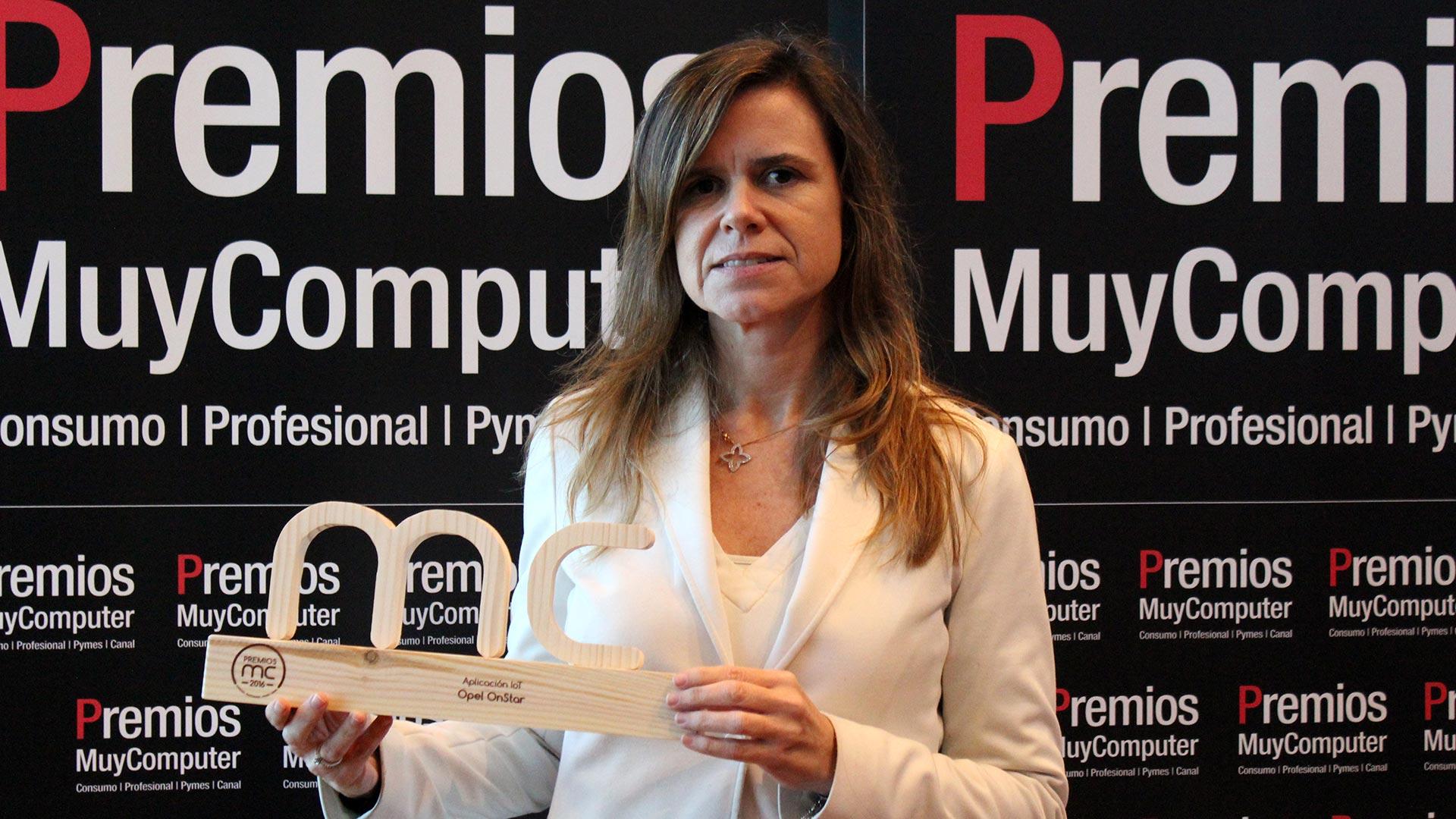 premiosmc2016-iniciativa-iot-opel-onstar