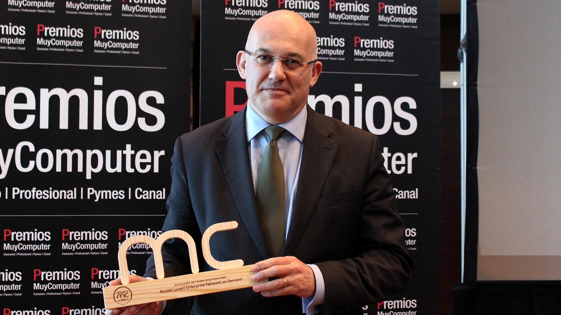 premiosmc2016-innovacion-redes-empresariales-alcatel
