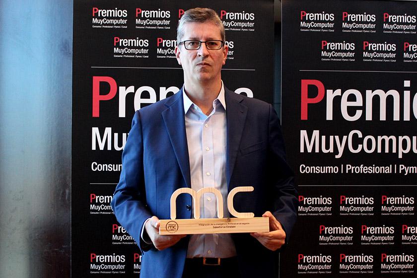 premiosmc2016-integracion-inteligencia-artificial-salesforce-einstein