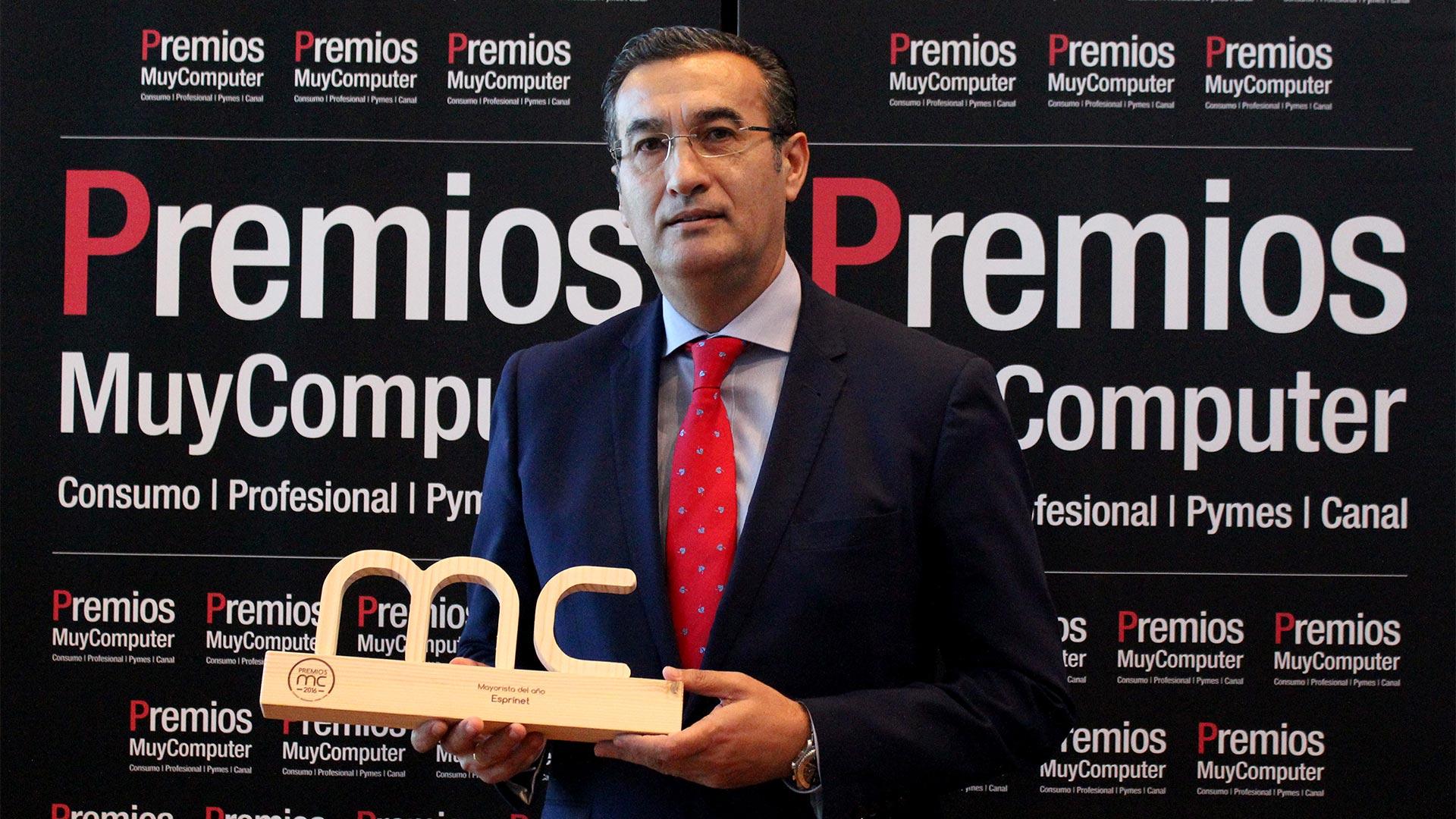 premiosmc2016-mayorista-ano-esprinet