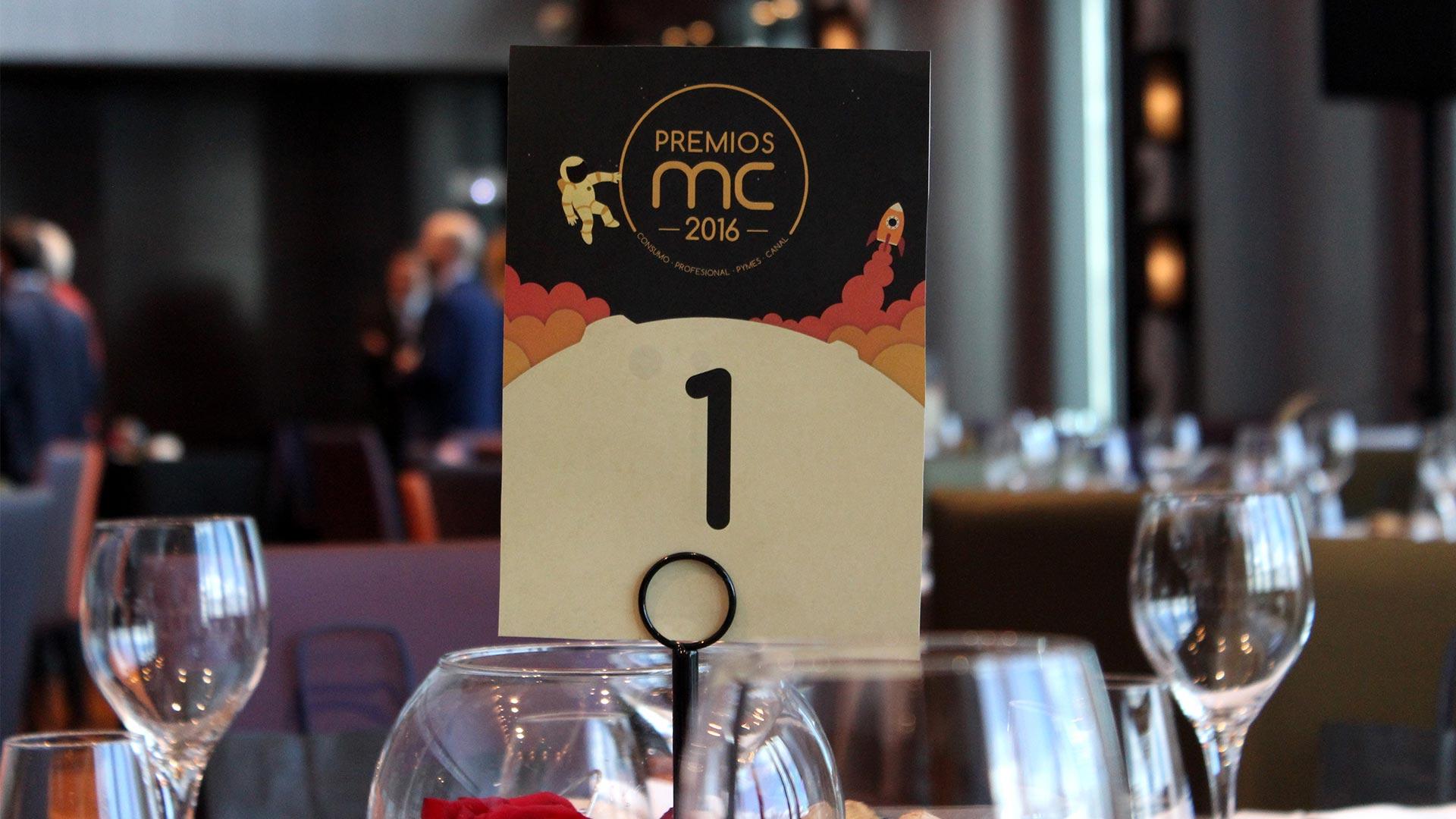 premiosmc2016-mesa-decoracion