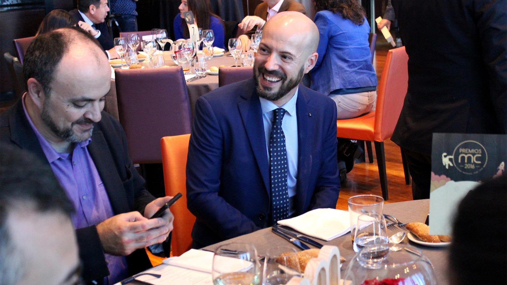 premiosmc2016-mesa-publico