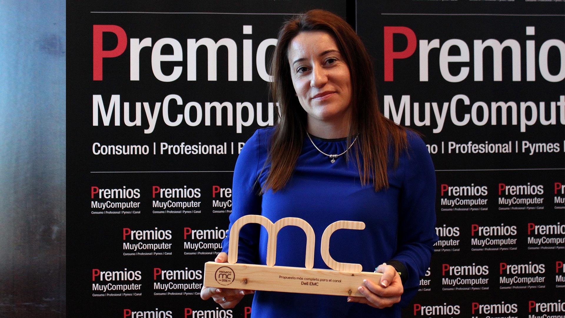 premiosmc2016-propuesta-completa-canal-dellemc