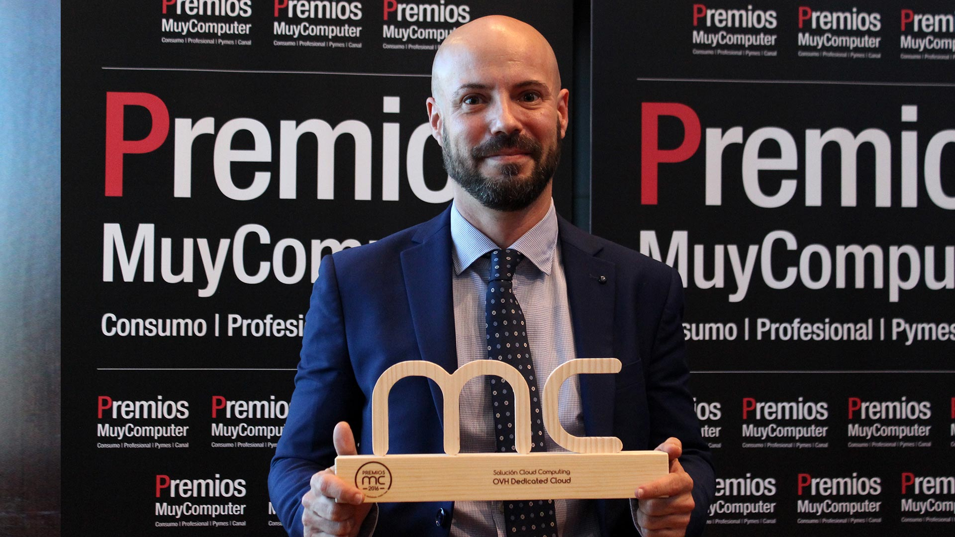 premiosmc2016-solucion-cloud-computing-ovh-dedicated-cloud