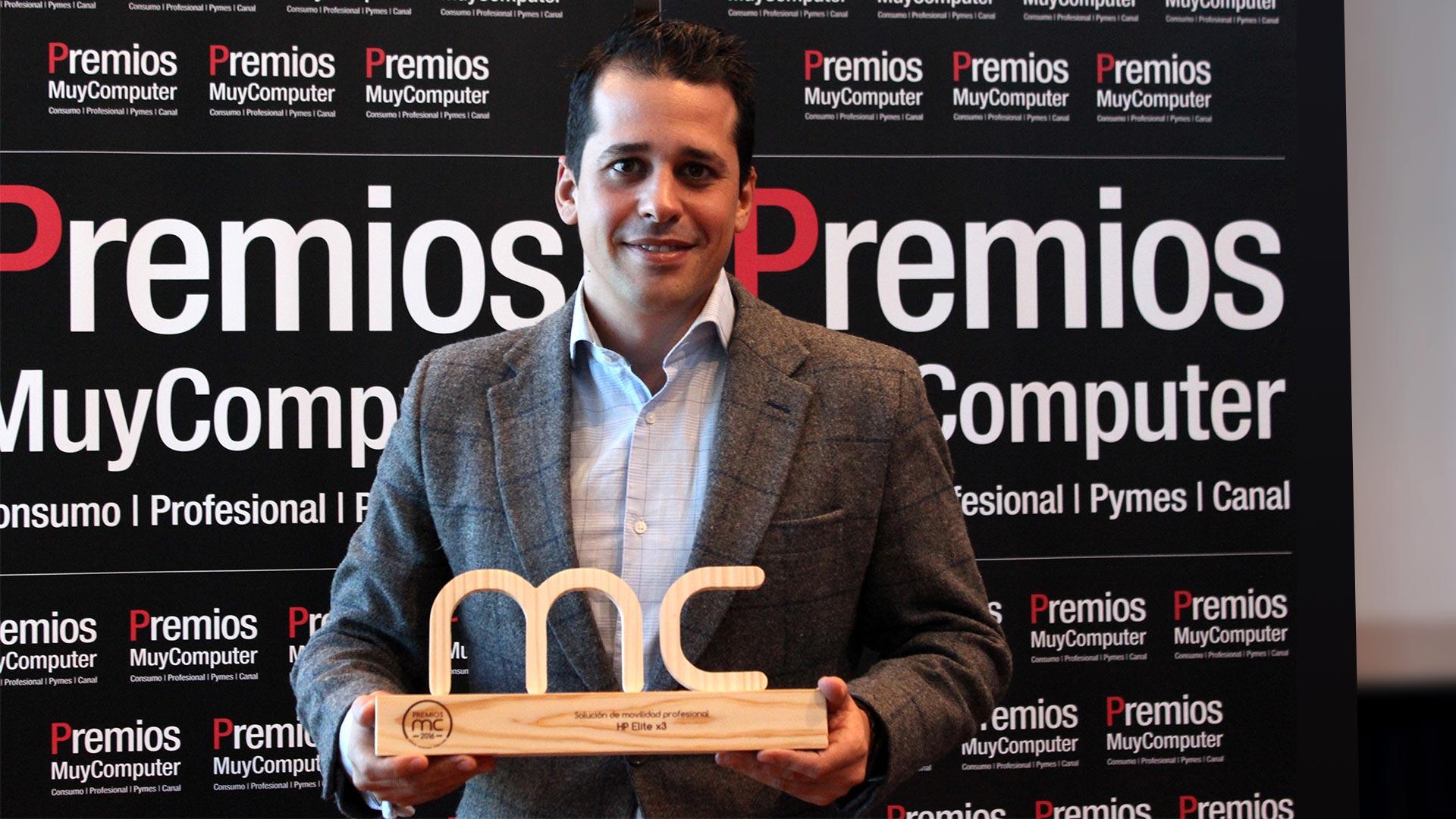 premiosmc2016-solucion-movilidad-profesional-hp-elite-x3