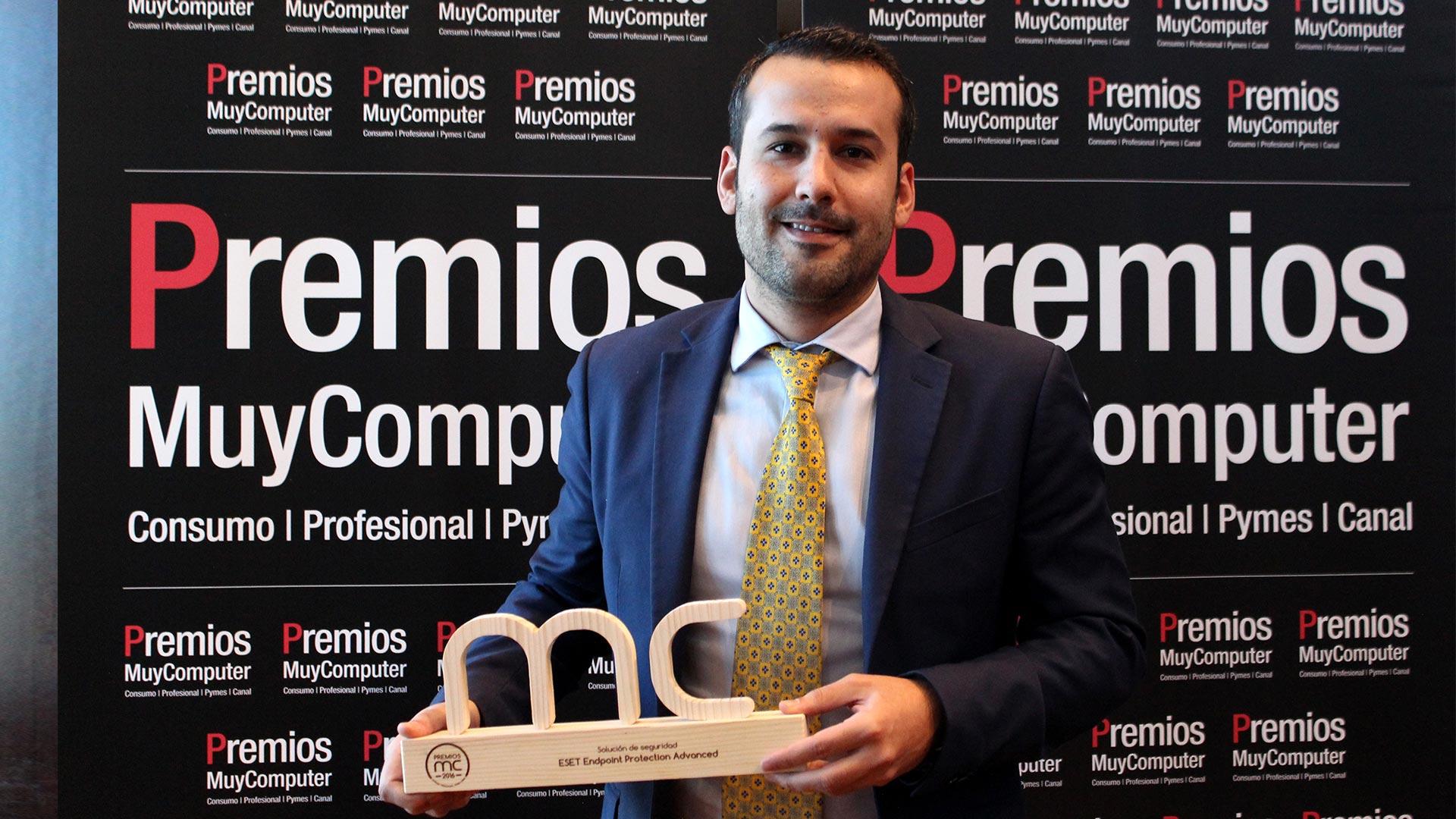 premiosmc2016-solucion-seguridad-eset