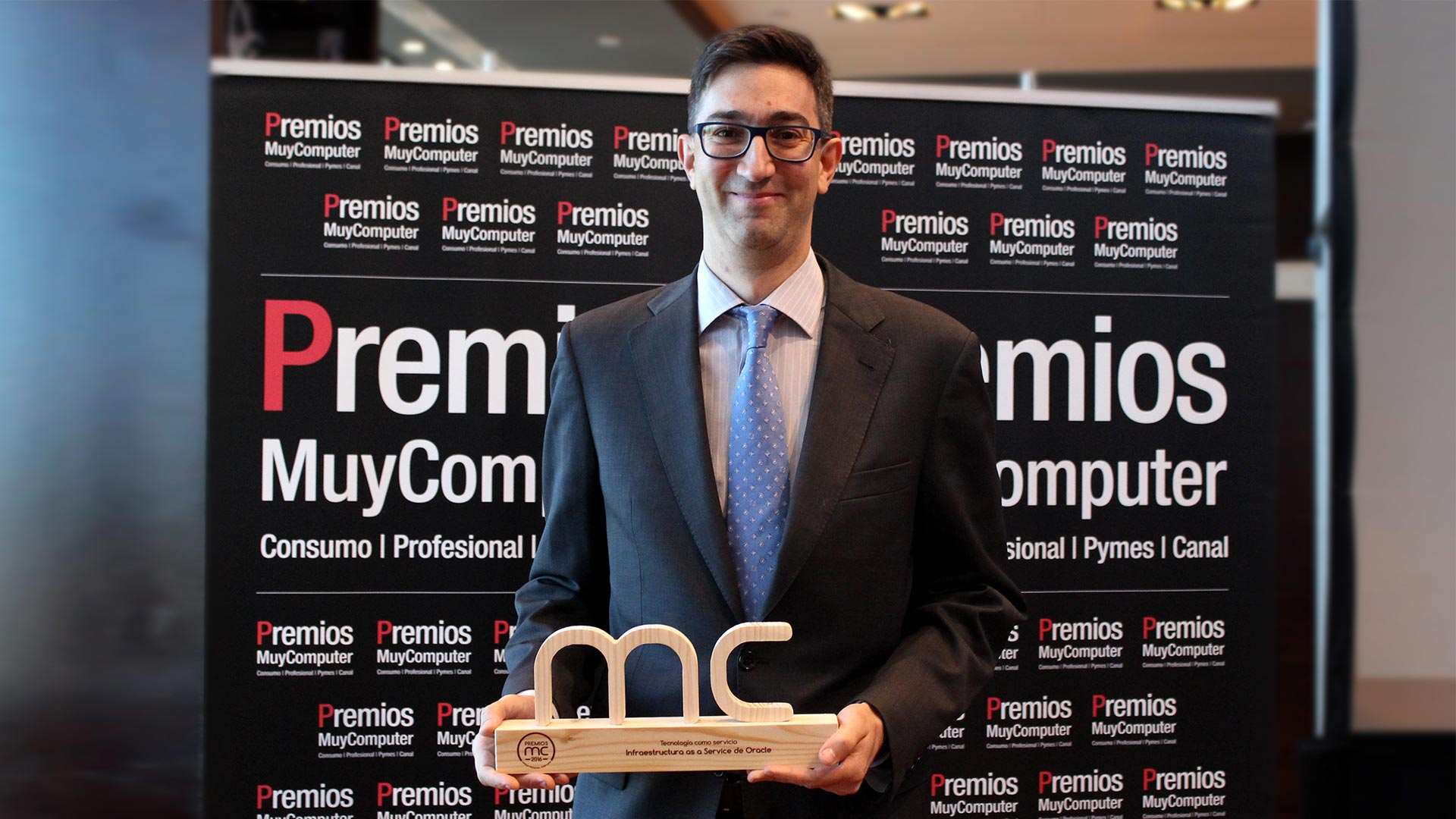 premiosmc2016-tecnologia-como-servicio-oracle