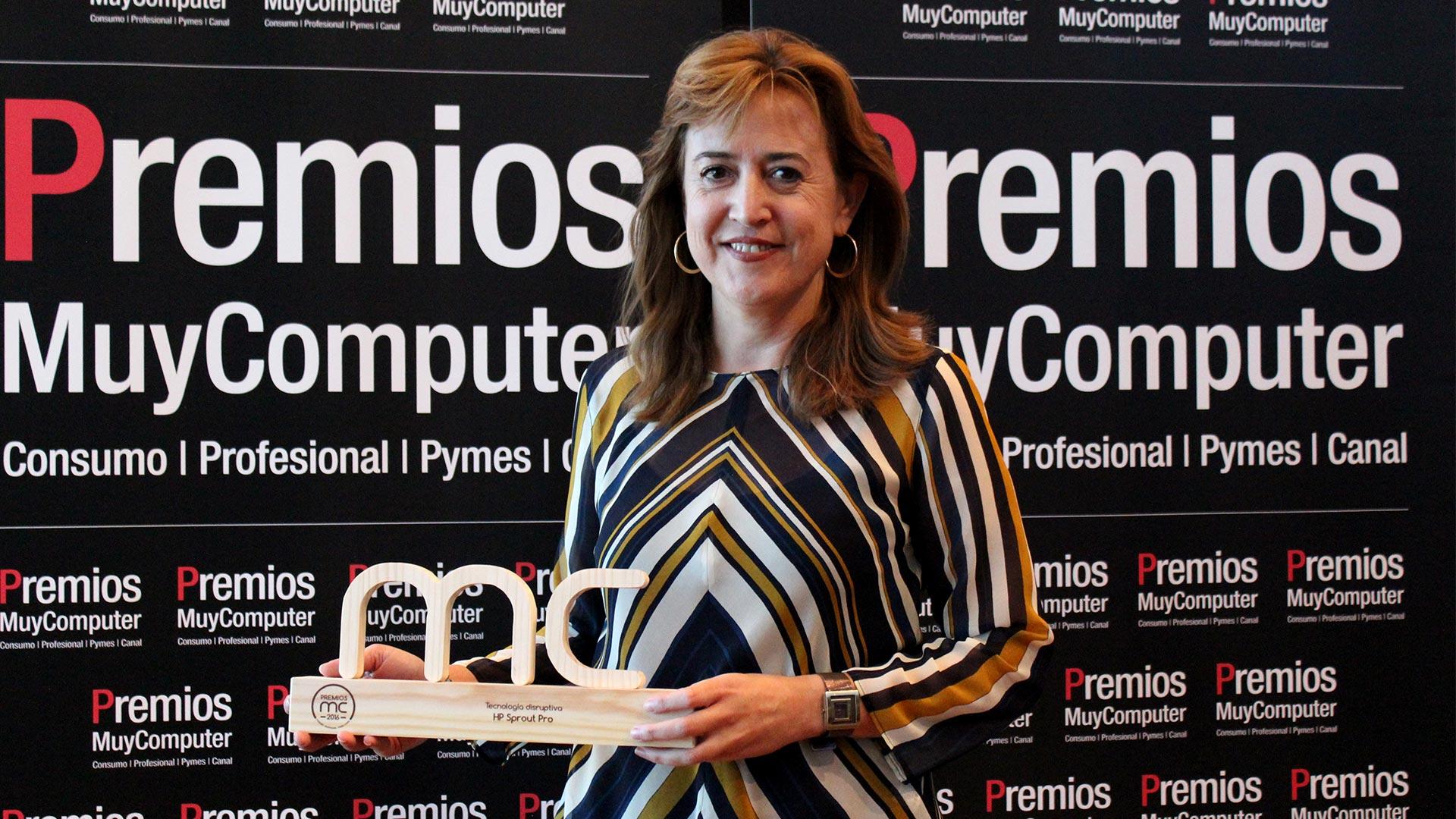 premiosmc2016-tecnologia-disruptiva-hp-sprout-pro