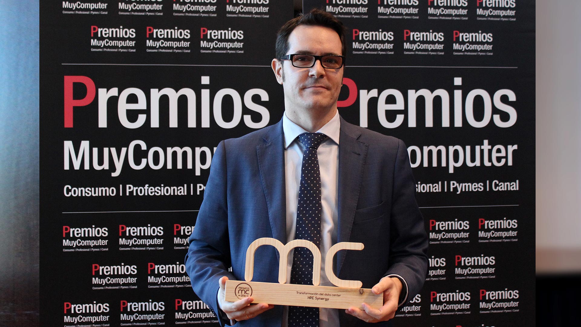 premiosmc2016-transformacion-data-center-hpe-synergy