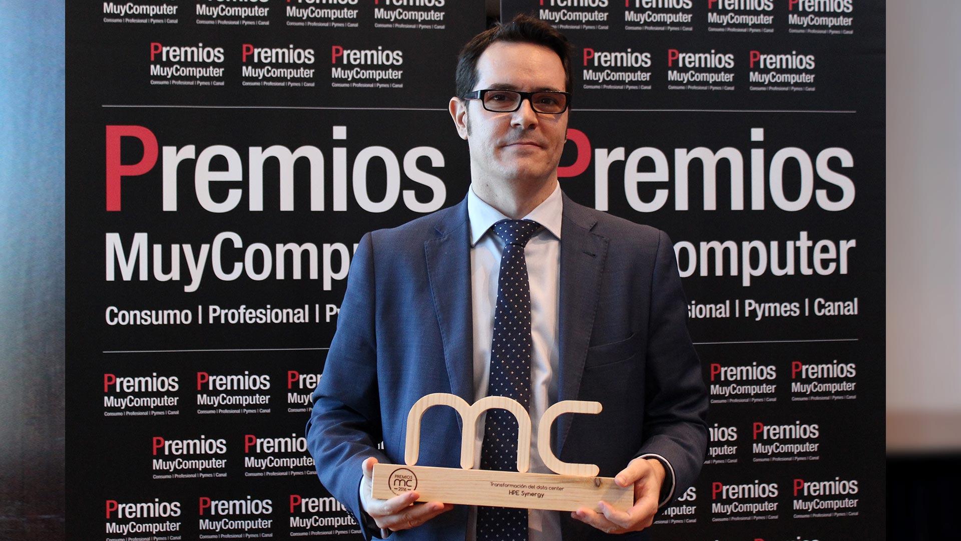 premiosmc2016-transformacion-data-center-hpe-synergy