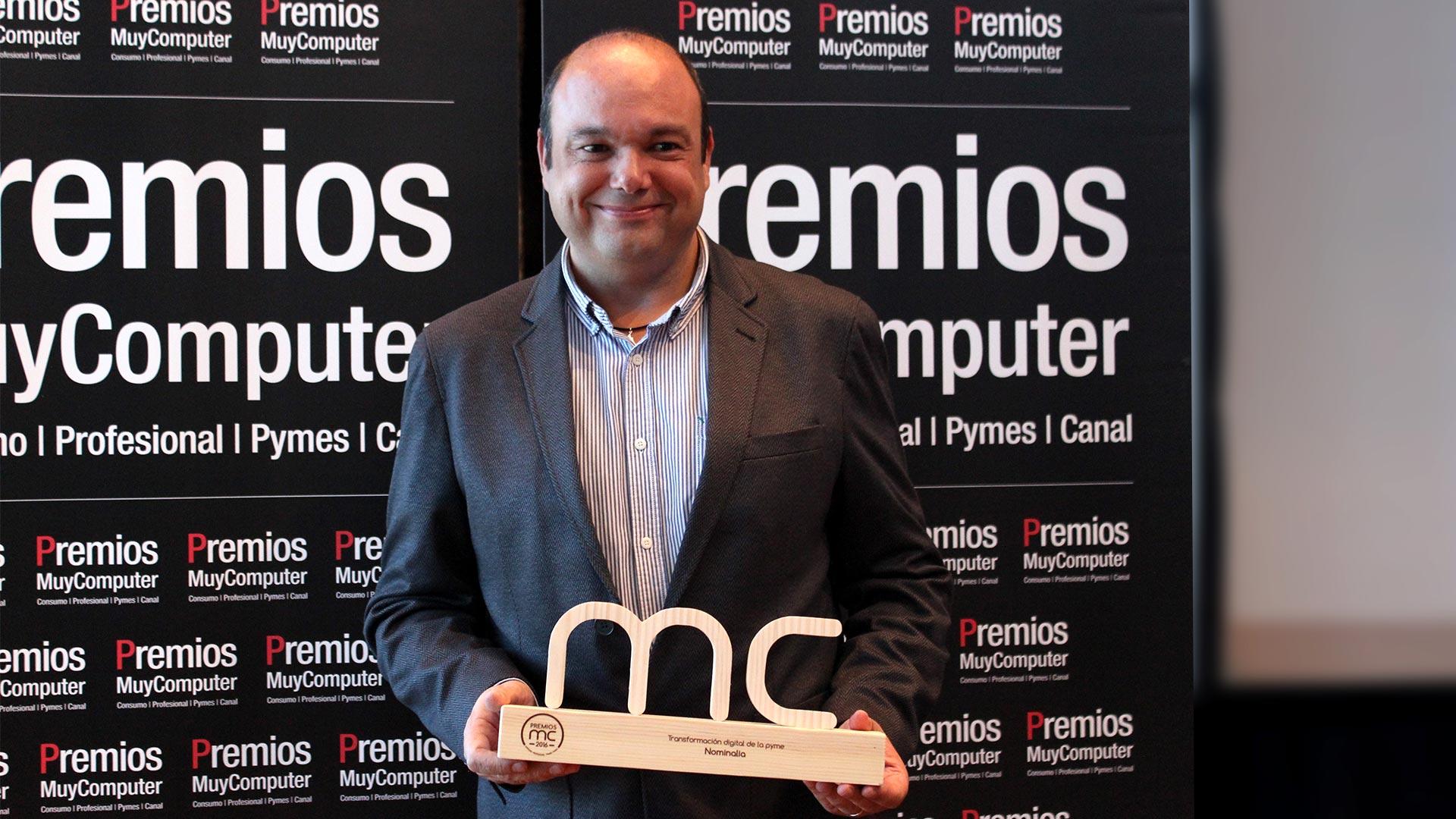 premiosmc2016-transformacion-digital-pyme-nominalia