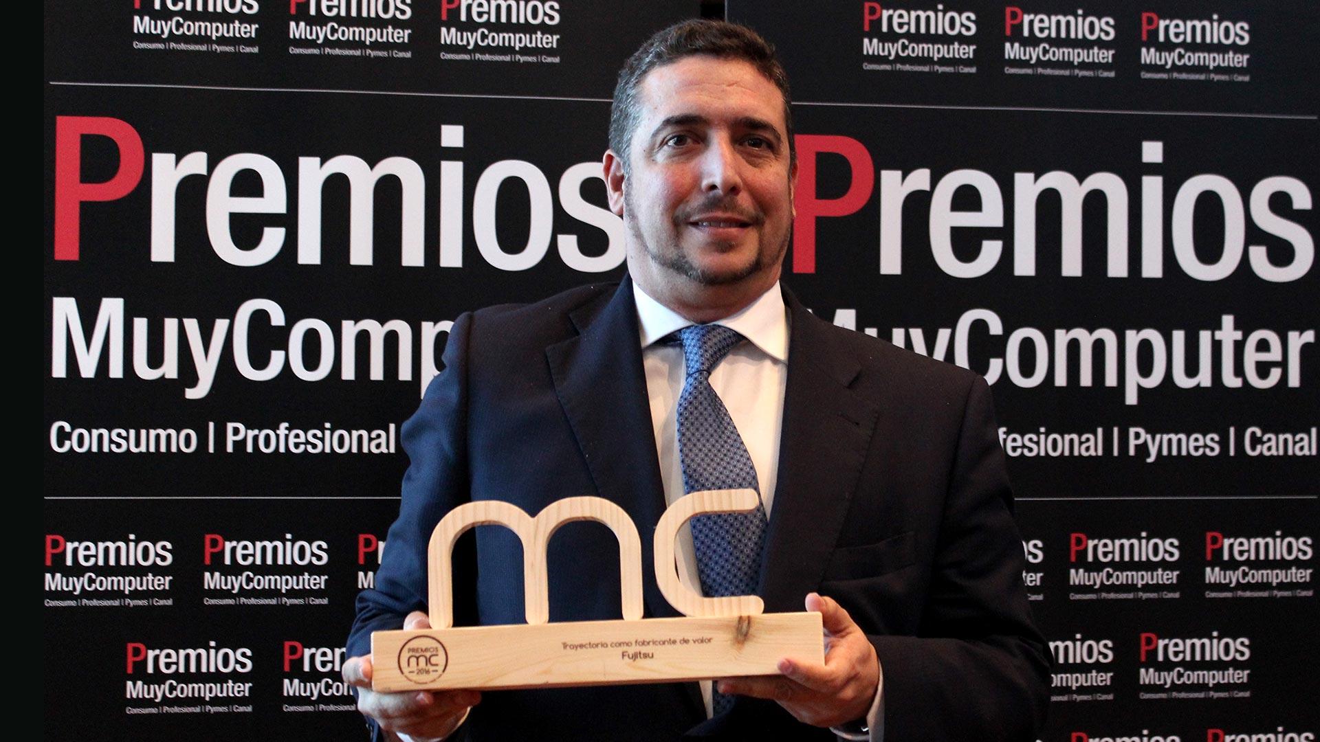 premiosmc2016-trayectoria-fabricante-valor-fujitsu