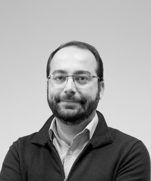 Tomás Cabacas