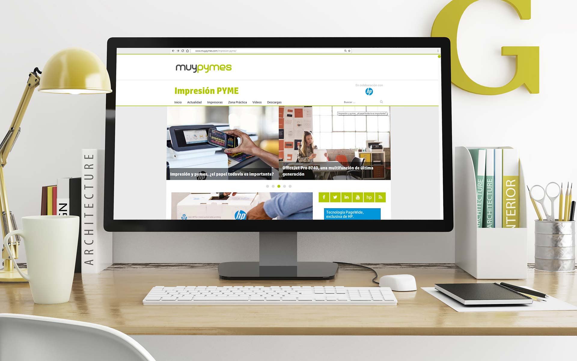 zona-hp-impresion-pyme-content-marketing-web-home-patrocinio