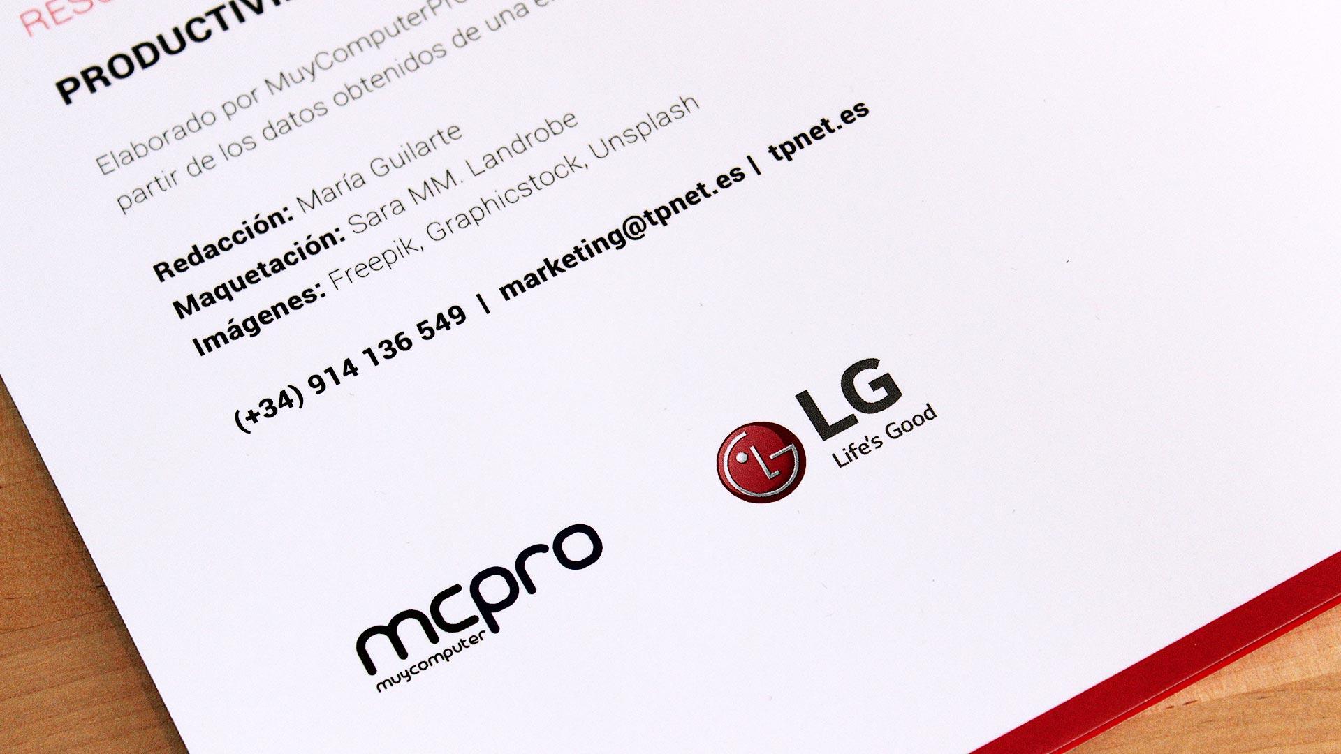 LG--content-marketing-informe-resumen-ejecutivo-ebook-ergonomia--2017_16