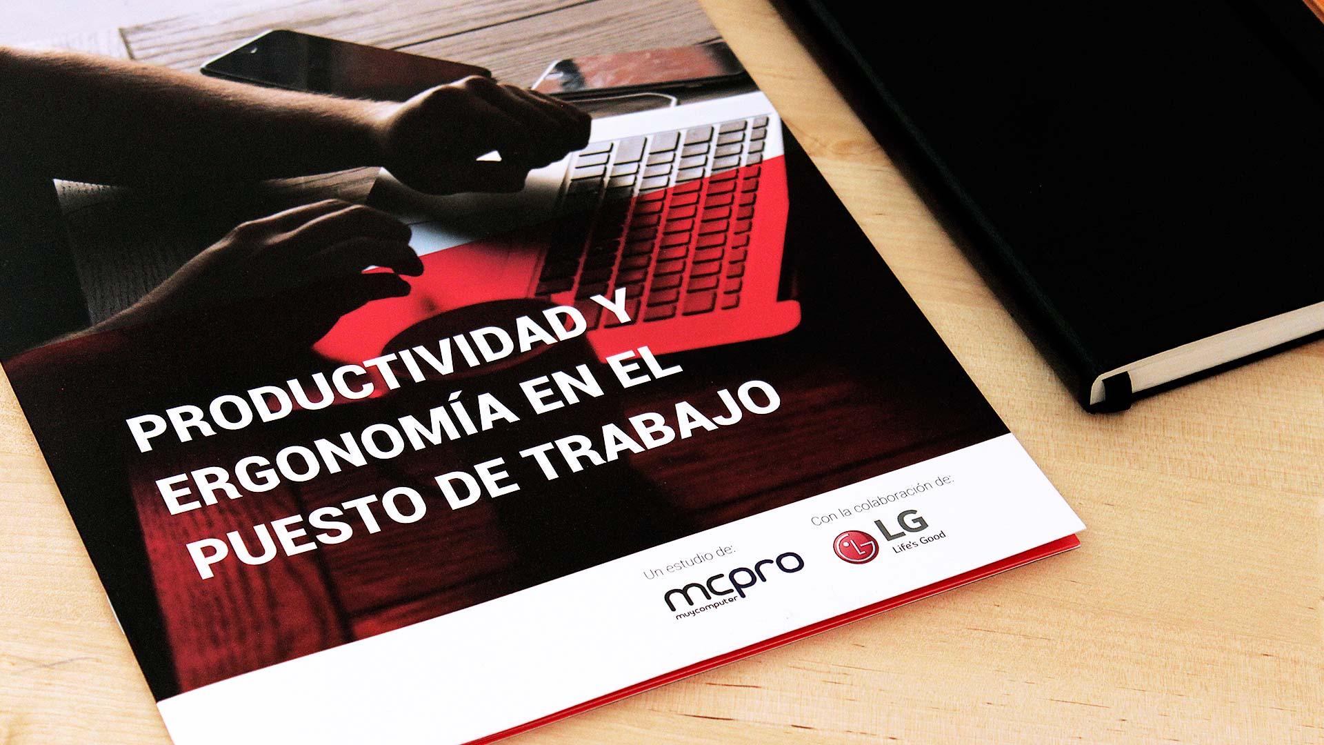 LG--content-marketing-informe-resumen-ejecutivo-ebook-ergonomia--2017_02