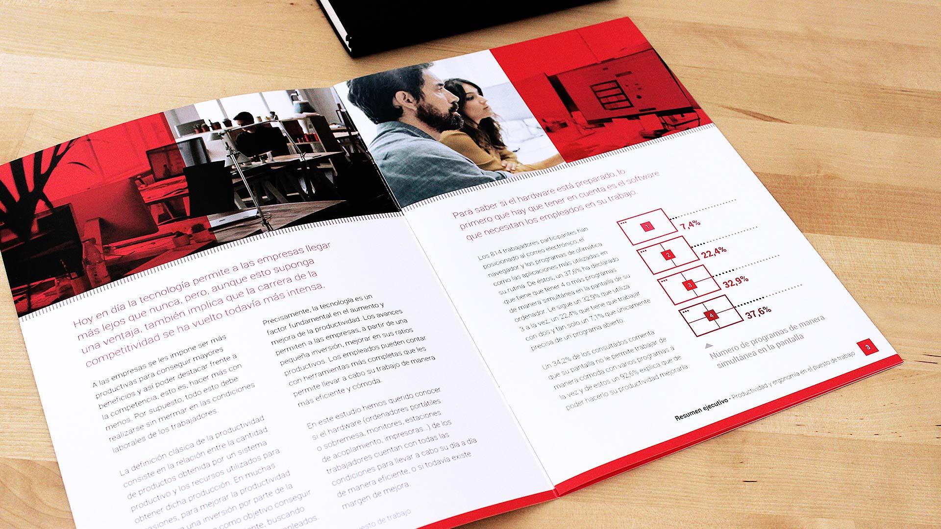 LG--content-marketing-informe-resumen-ejecutivo-ebook-ergonomia--2017_04