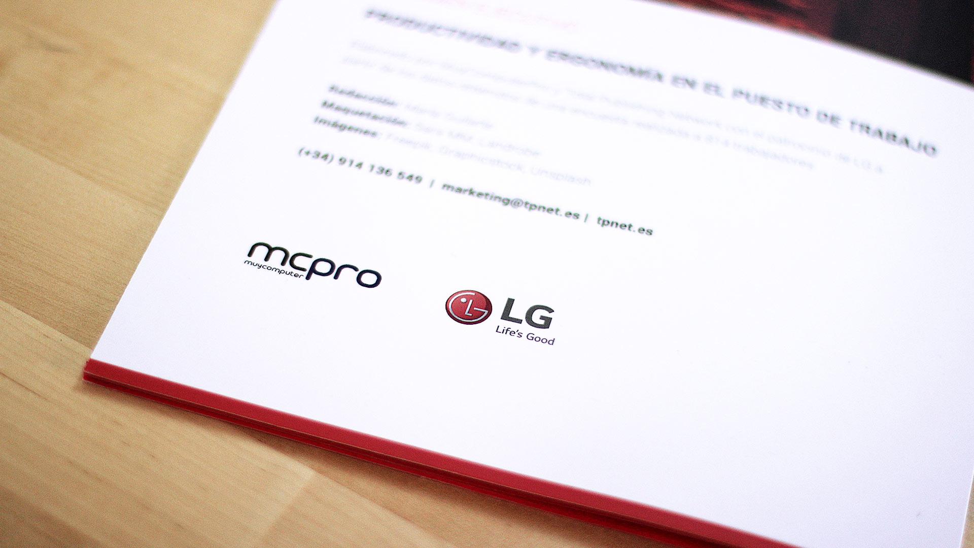 LG--content-marketing-informe-resumen-ejecutivo-ebook-ergonomia--2017_06