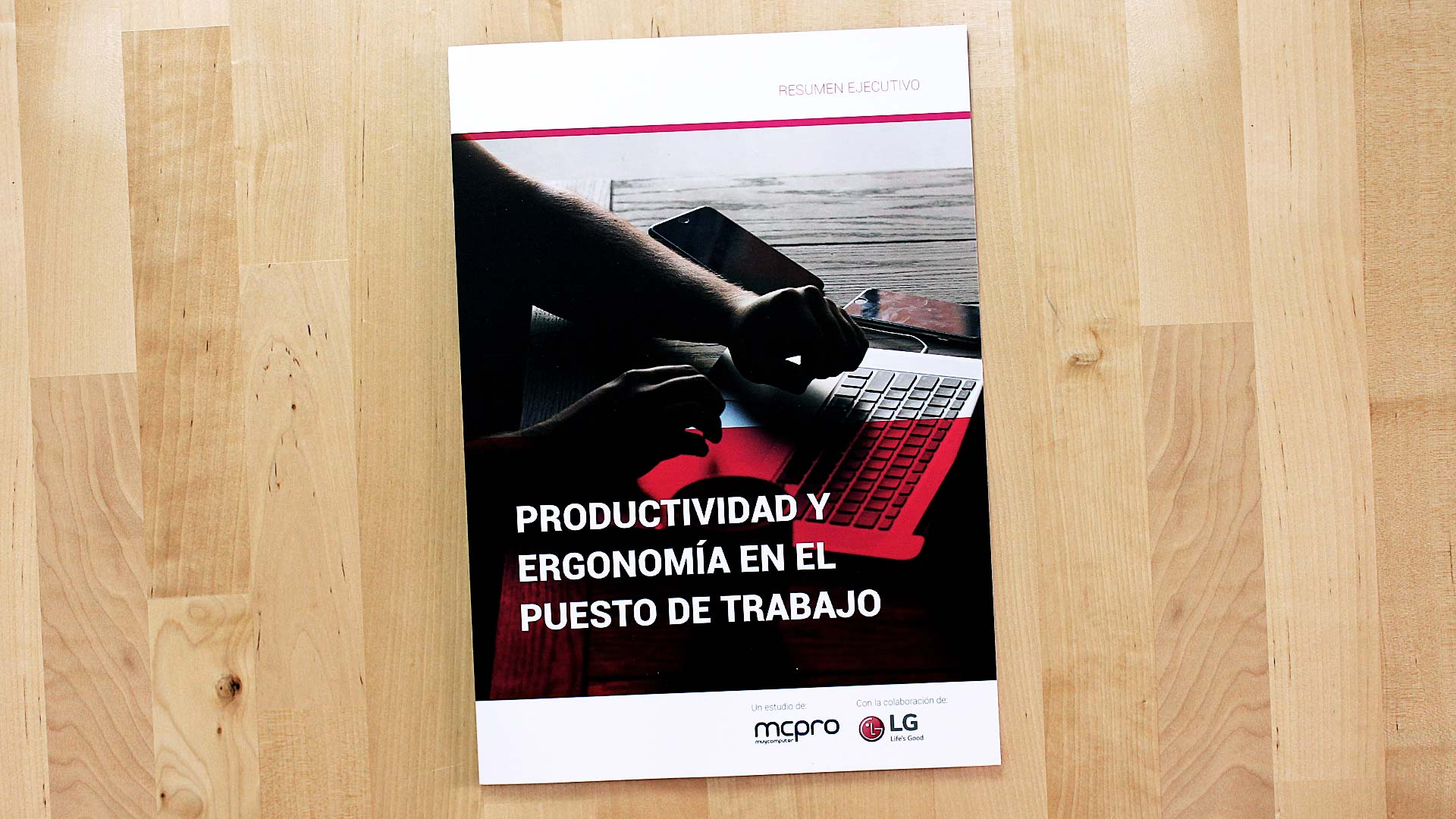 LG--content-marketing-informe-resumen-ejecutivo-ebook-ergonomia--2017_11