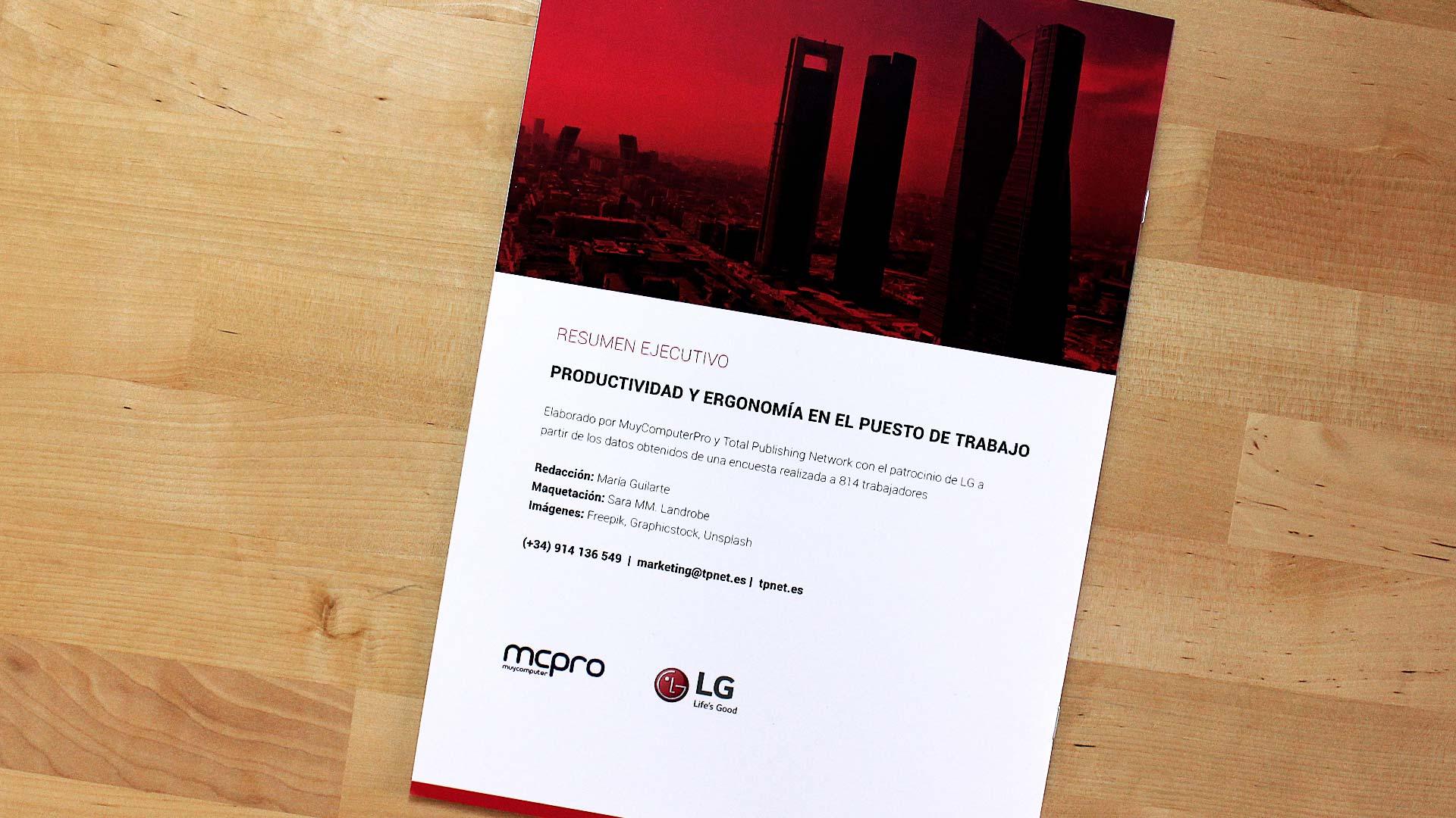 LG--content-marketing-informe-resumen-ejecutivo-ebook-ergonomia--2017_14