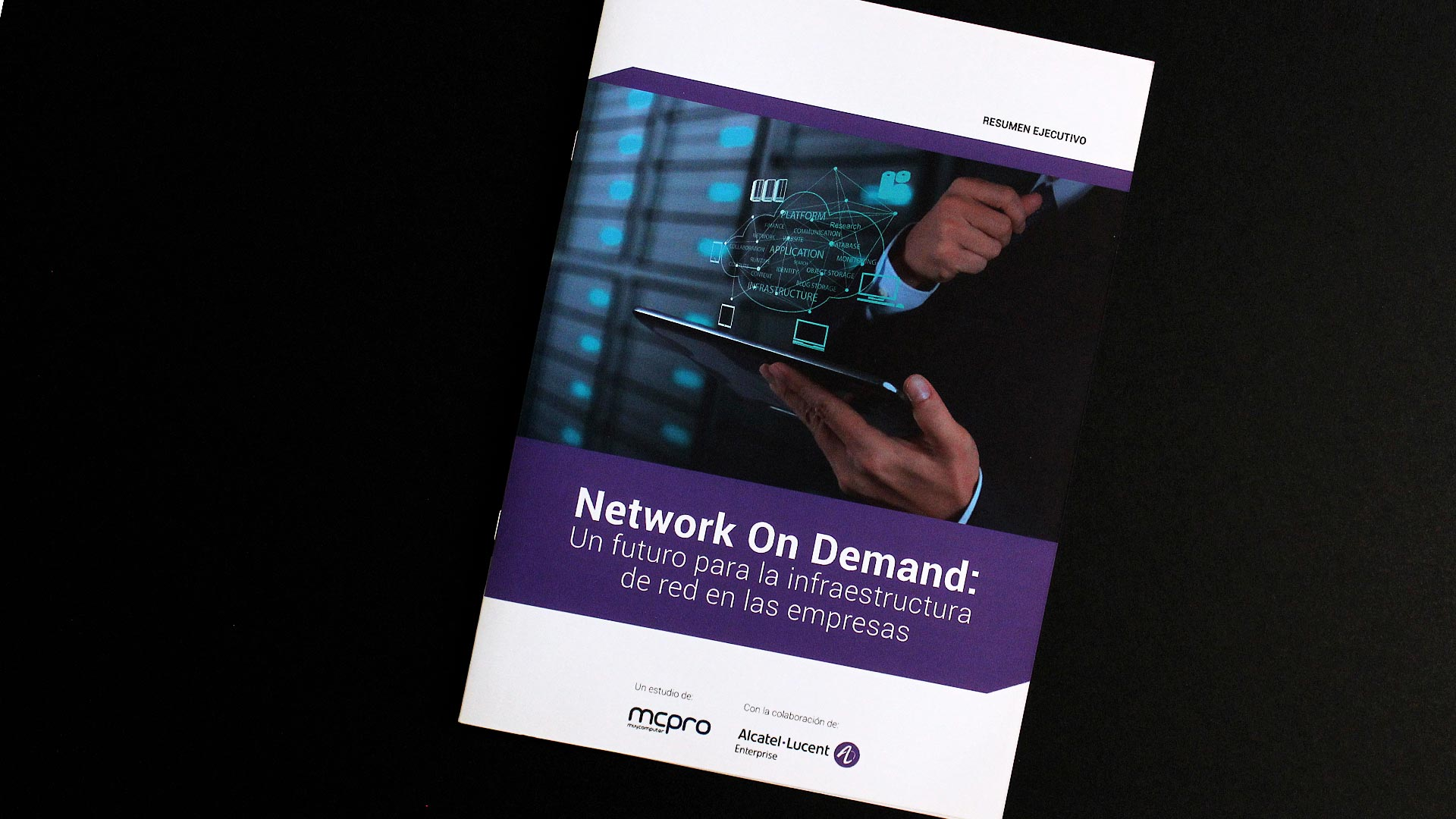 alcatel-content-marketing-informe-resumen-ejecutivo-networkondemand-ebook-2016-01
