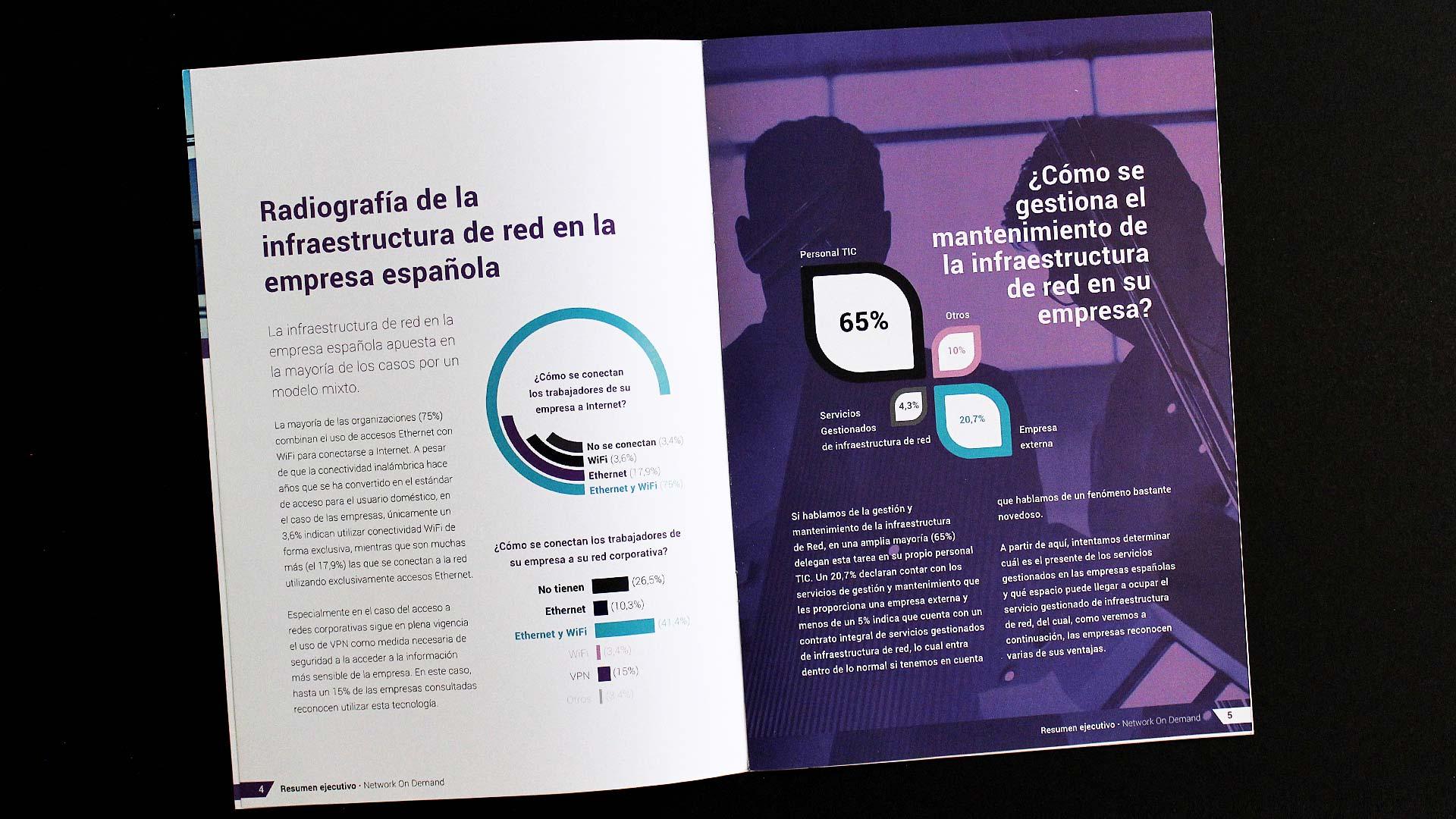 alcatel-content-marketing-informe-resumen-ejecutivo-networkondemand-ebook-2016-04