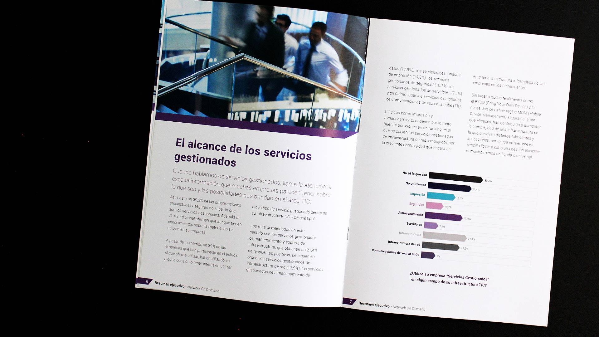alcatel-content-marketing-informe-resumen-ejecutivo-networkondemand-ebook-2016-05