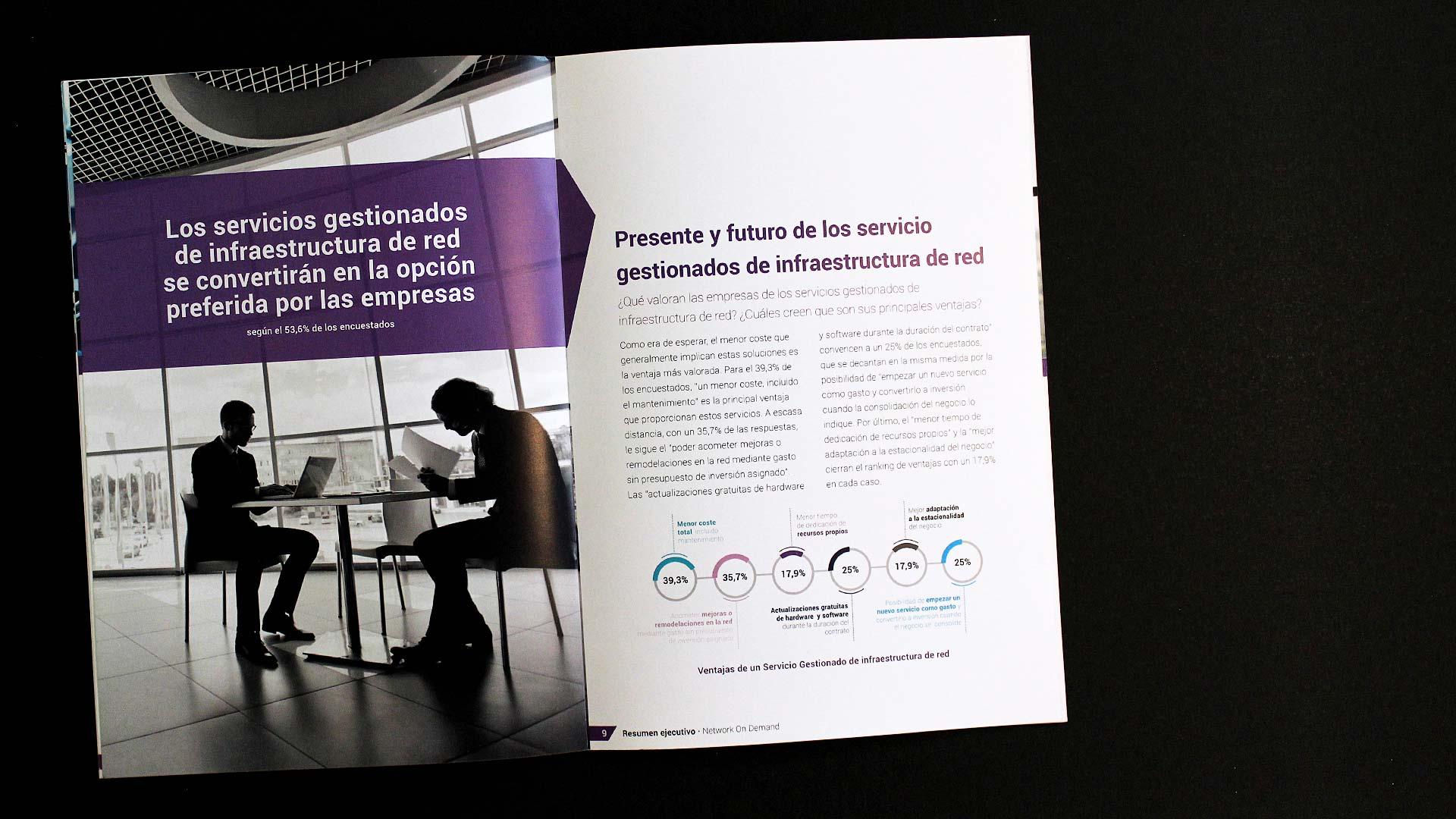 alcatel-content-marketing-informe-resumen-ejecutivo-networkondemand-ebook-2016-06