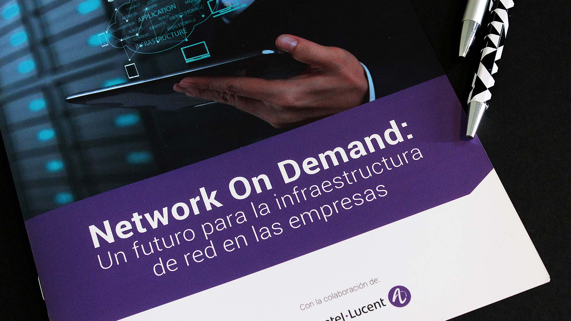 alcatel-content-marketing-informe-resumen-ejecutivo-networkondemand-ebook-2016-07