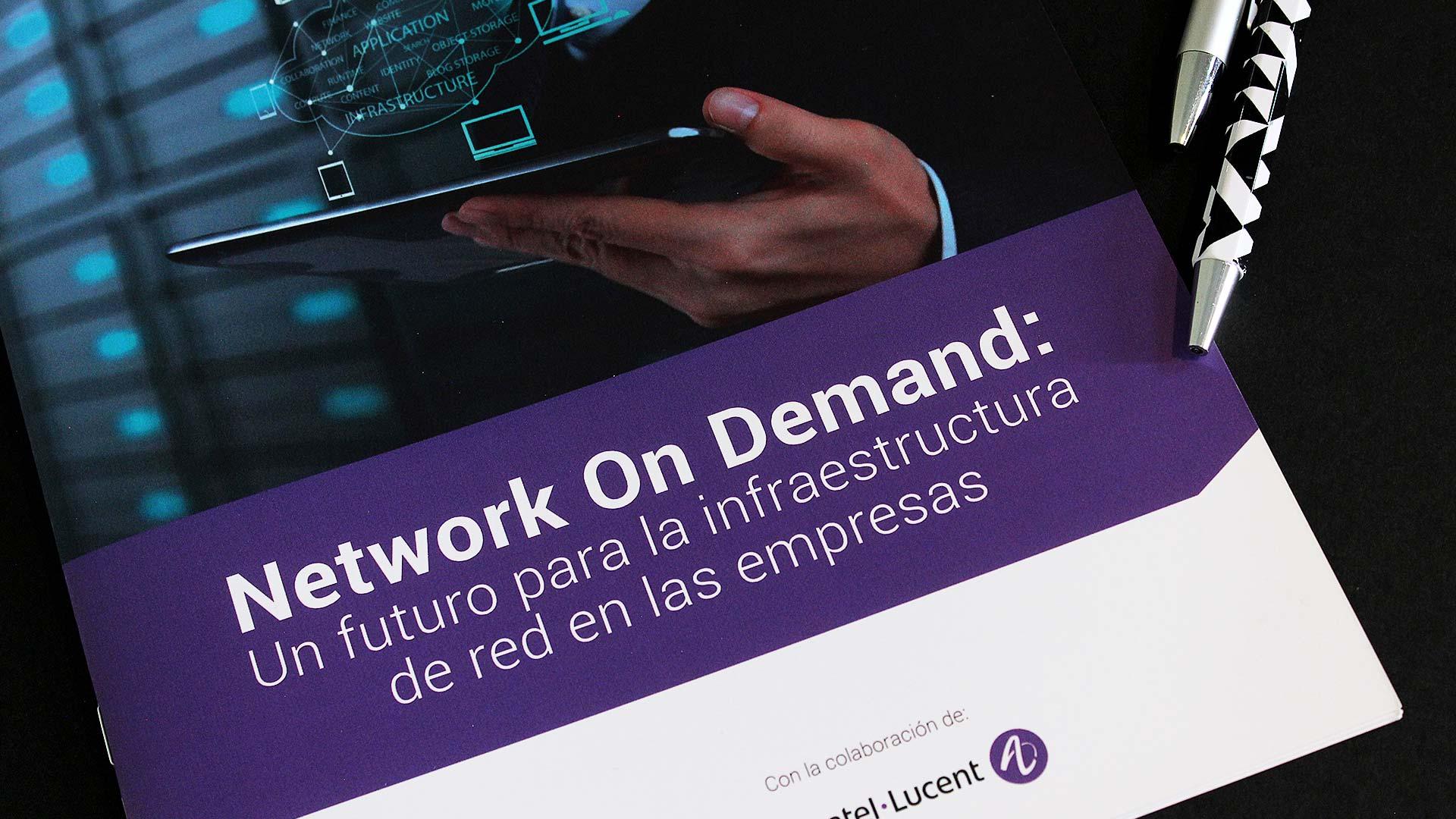 alcatel-content-marketing-informe-resumen-ejecutivo-networkondemand-ebook-2016-07