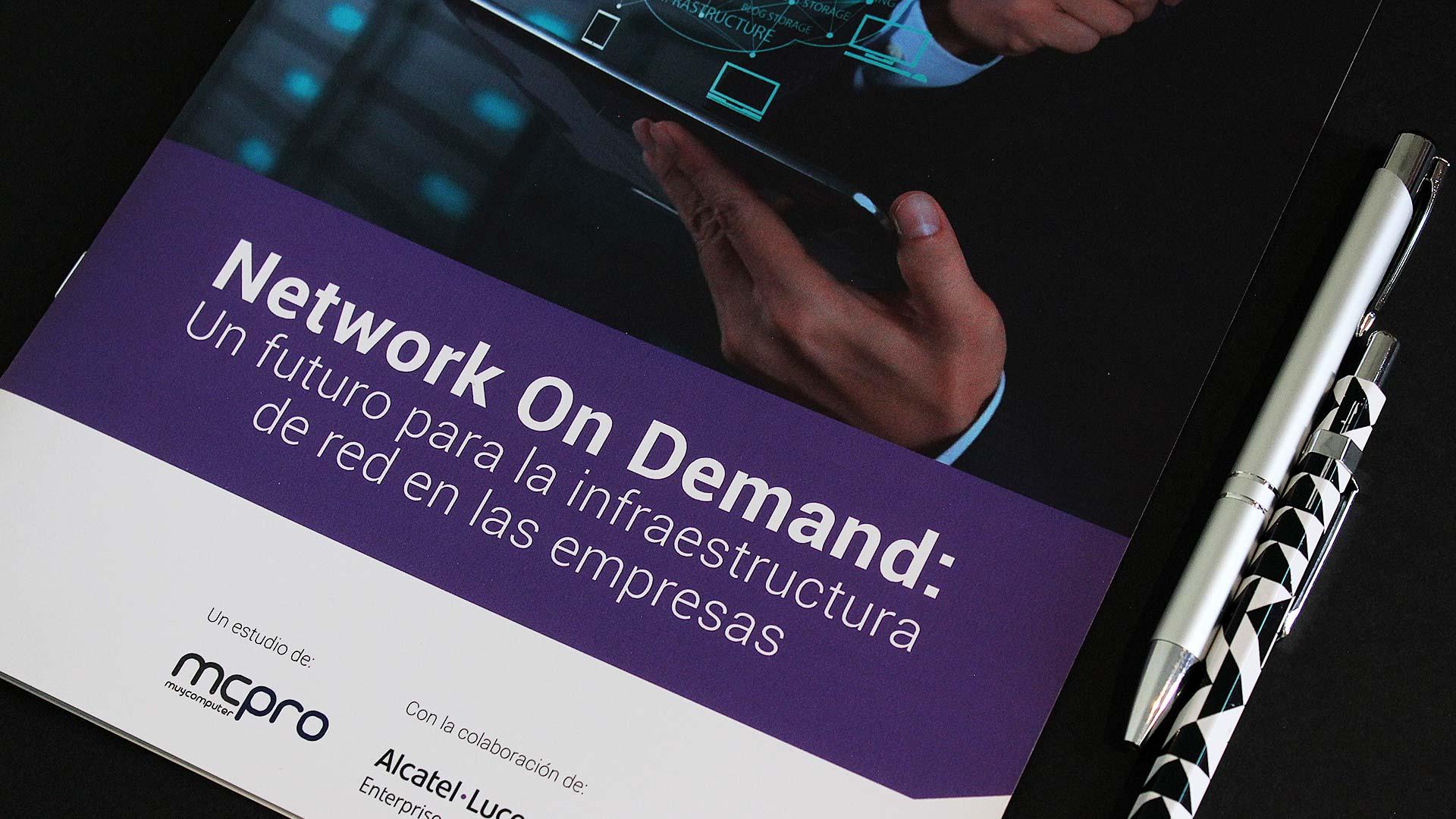 alcatel-content-marketing-informe-resumen-ejecutivo-networkondemand-ebook-2016-08
