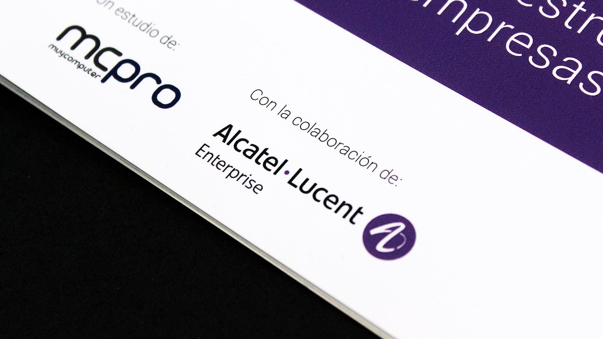 alcatel-content-marketing-informe-resumen-ejecutivo-networkondemand-ebook-2016-09